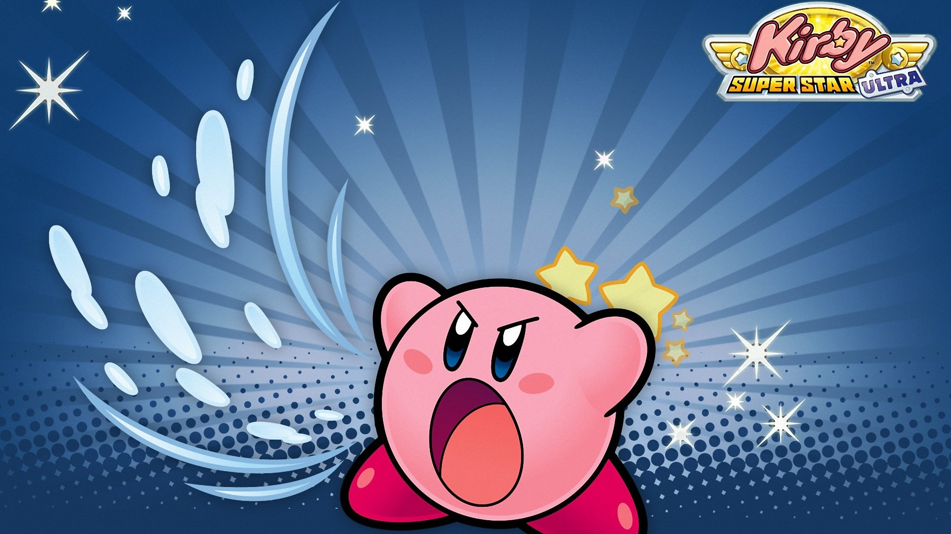Hd Kirby Wallpaper 69 Images
