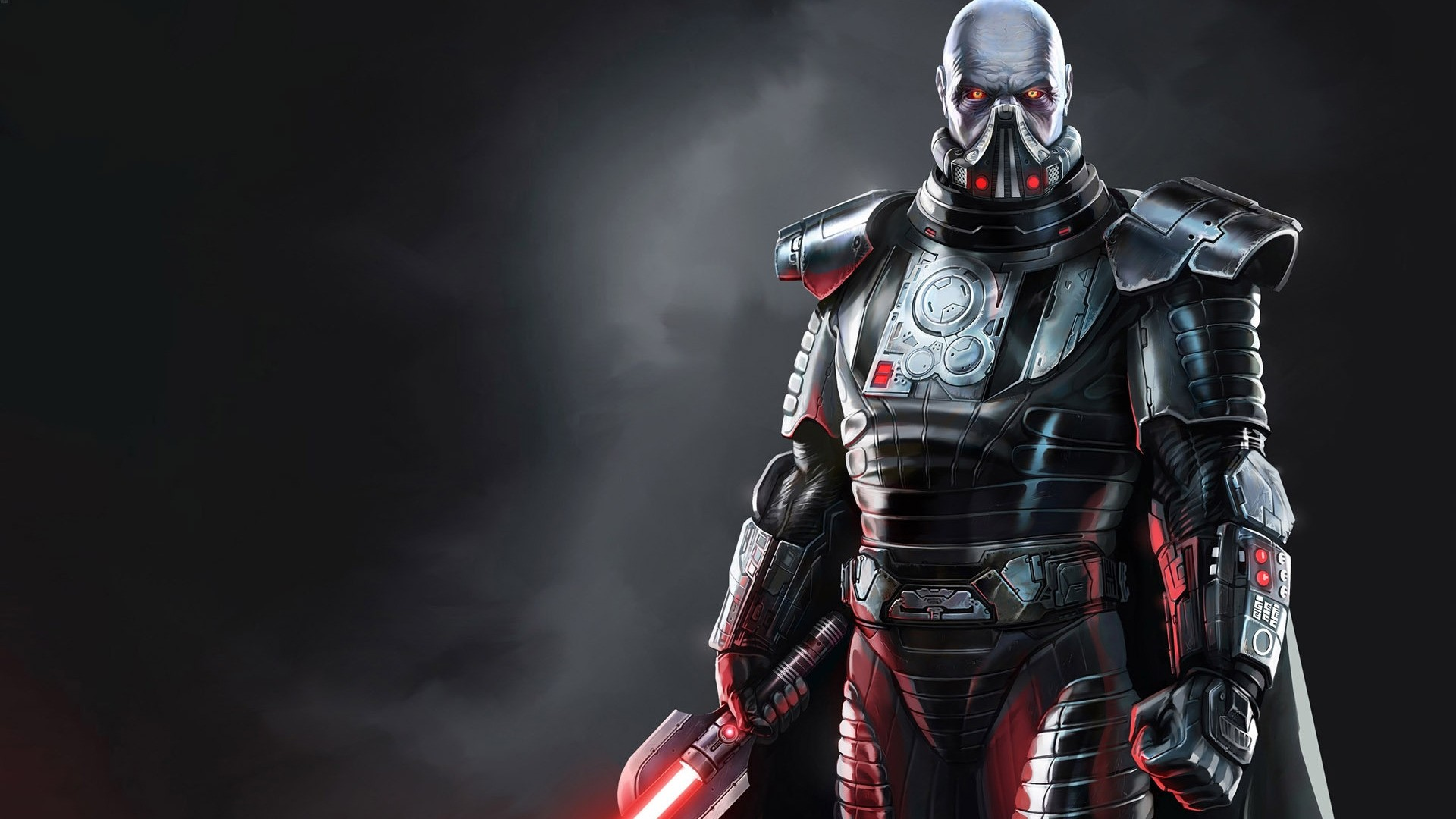 1920x1080 ... fiction wallpaper hd star wars sith wallpapers high definition ...
