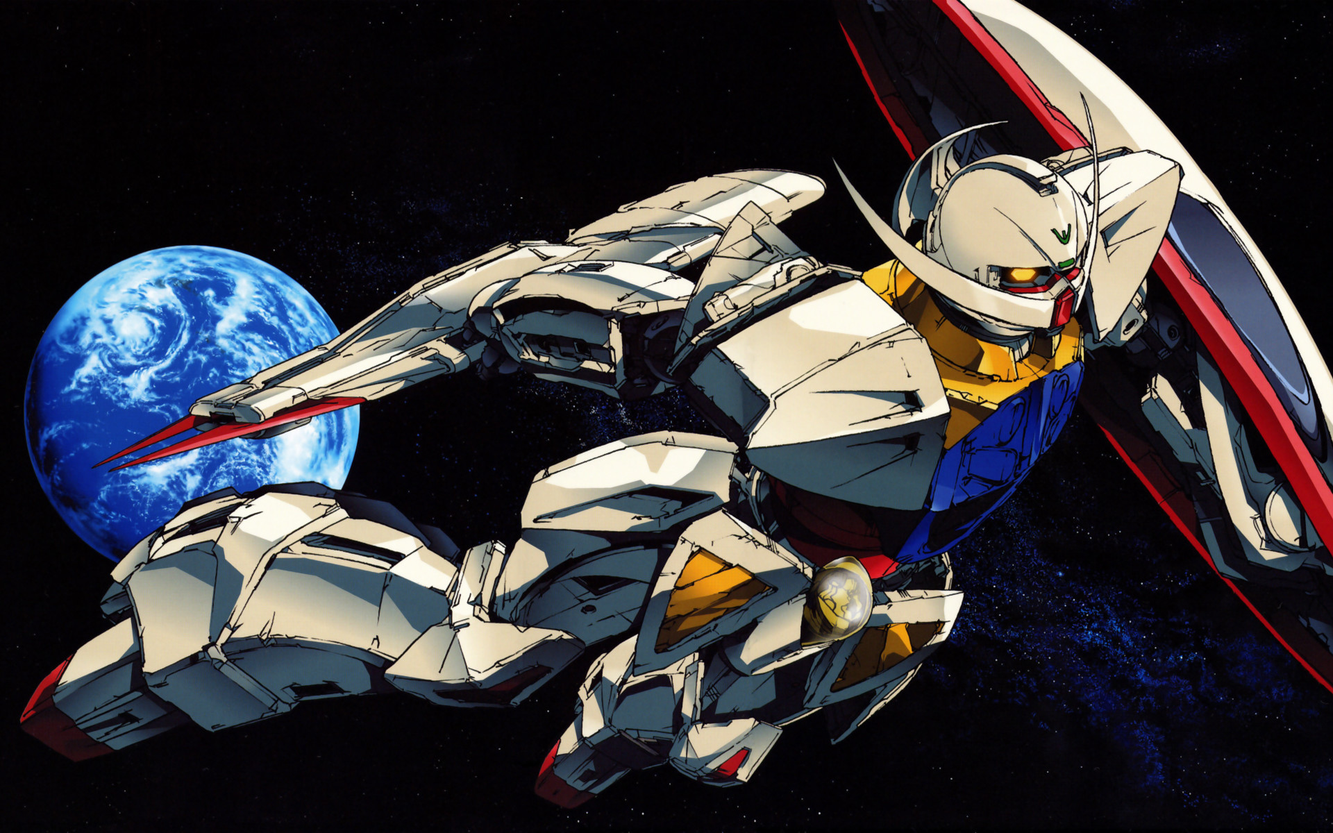1920x1200 Puru images gundam HD wallpaper and background photos