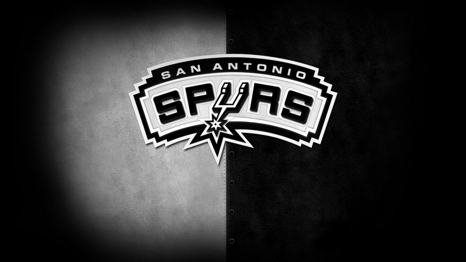 1920x1080 San antonio spurs chicago bulls HD wallpapers.