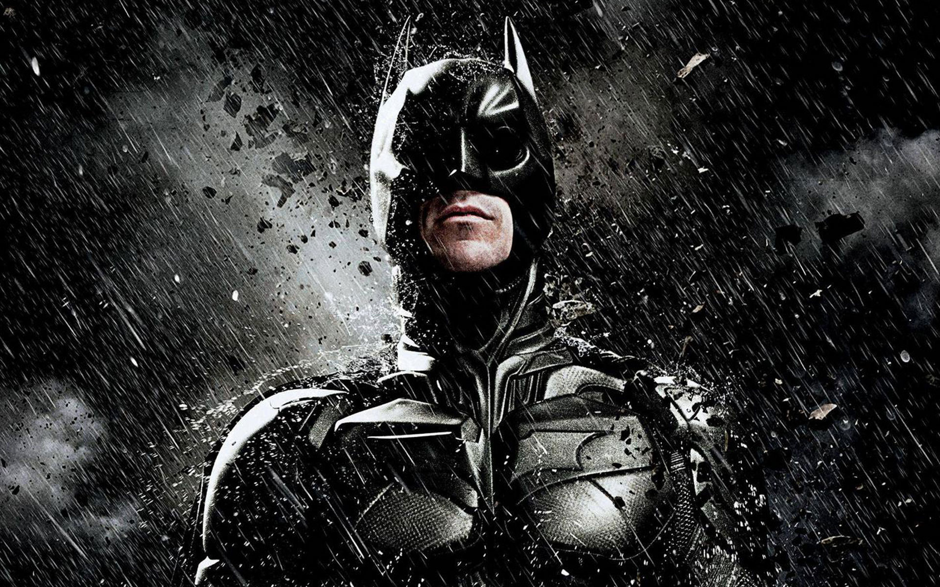 the dark knight rises wallpaper 1920x1080 80 images
