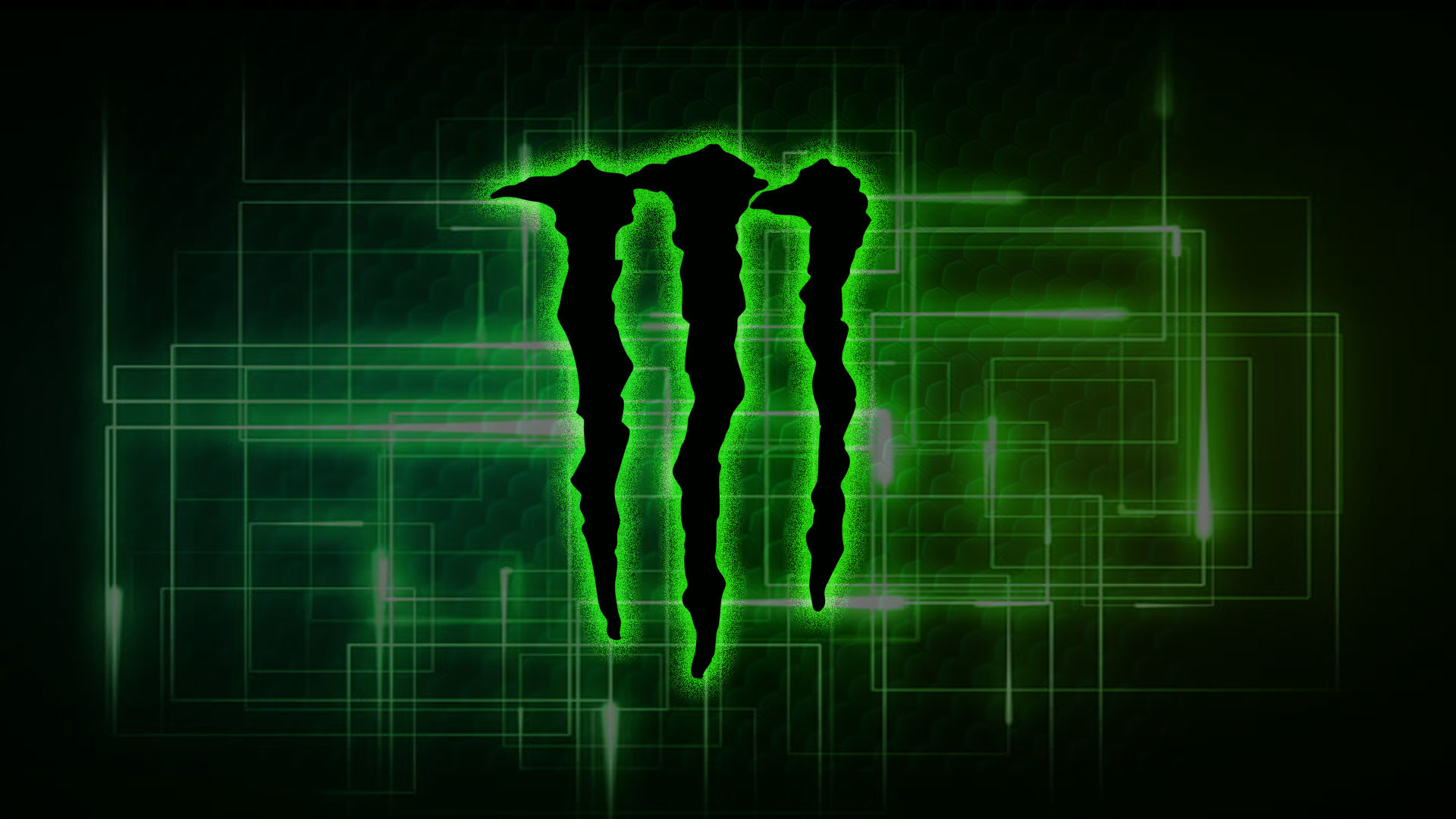 monster energy logo wallpapers  72 images Red Fox Graphics red fox clip art outline vector