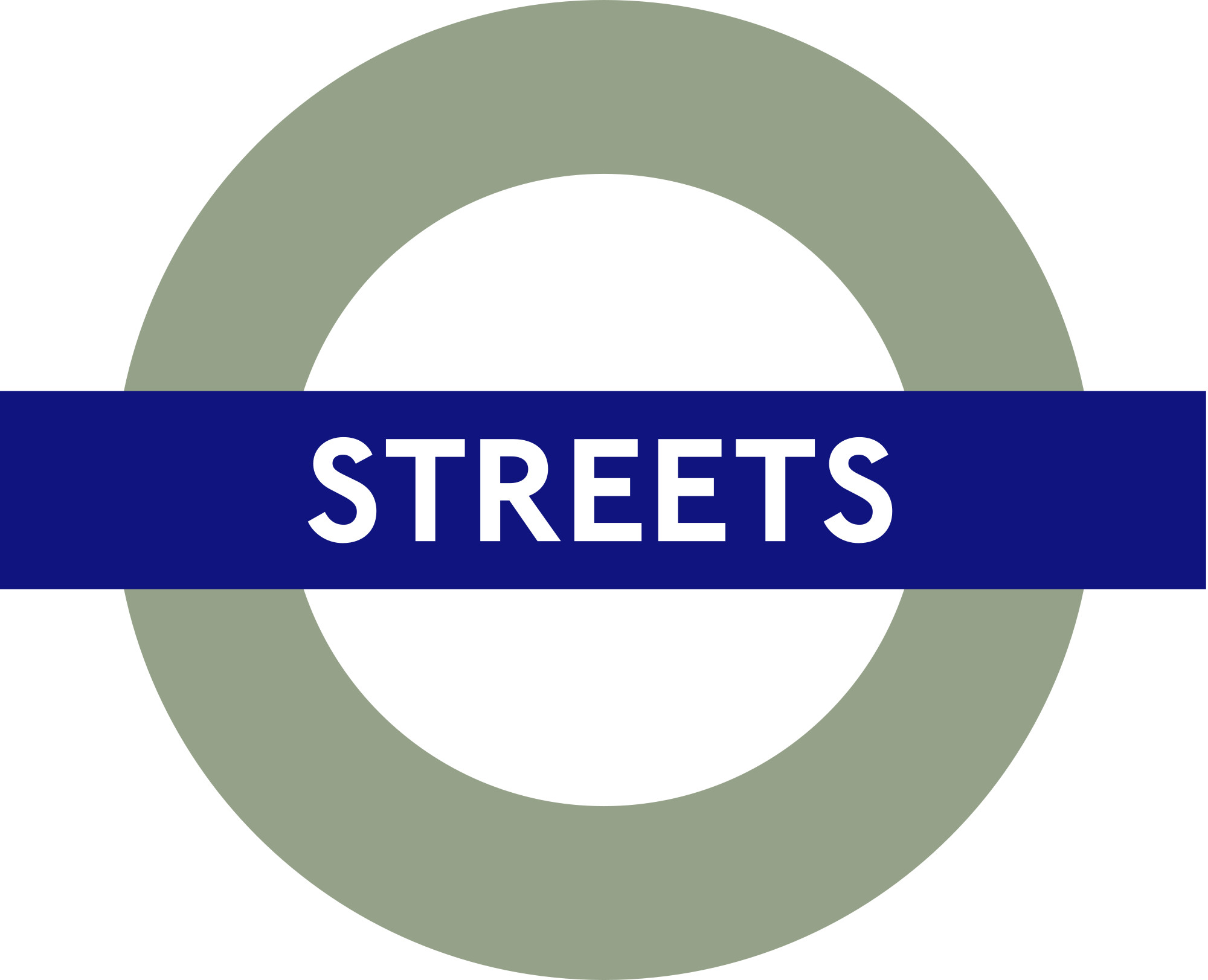 2000x1623 Transport For London images Streets Logo HD wallpaper and background photos