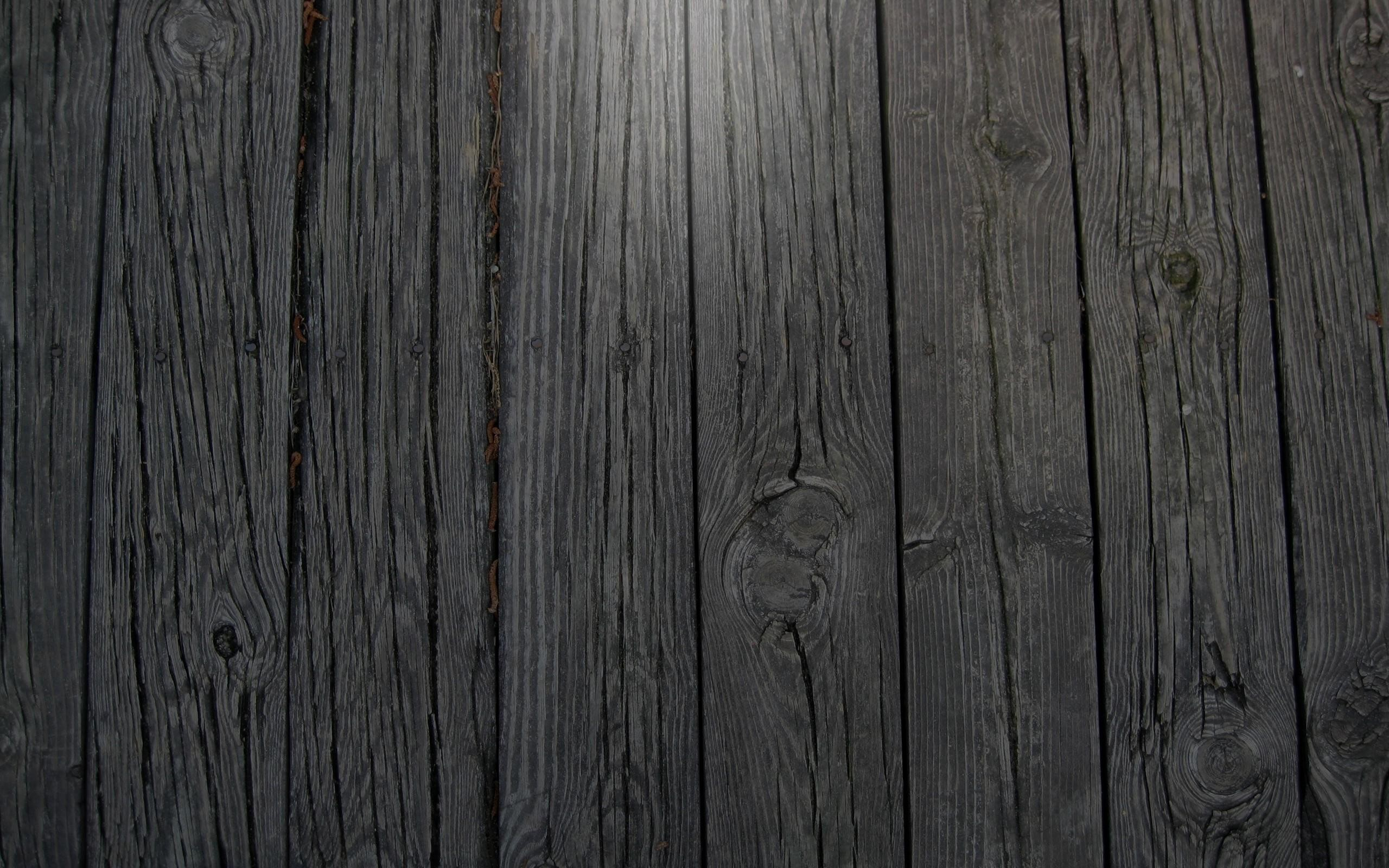 Wood Grain Wallpaper 63 Images