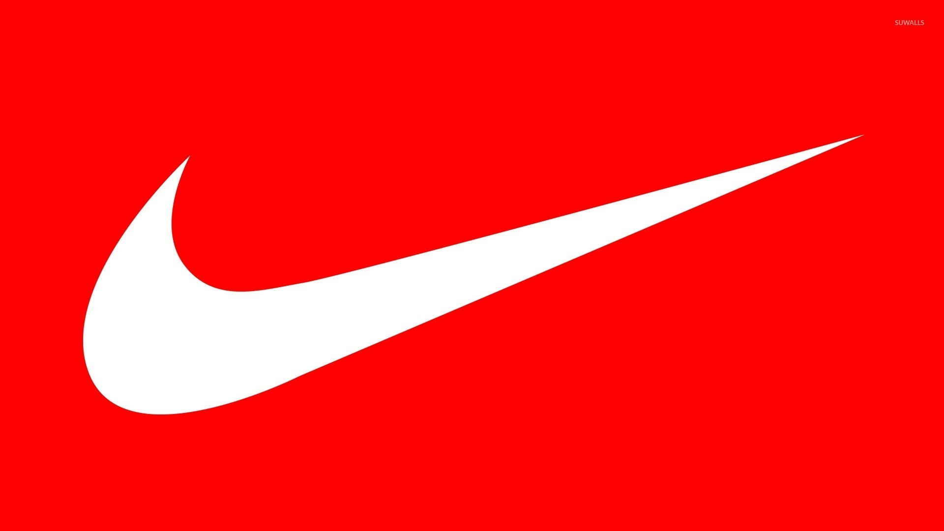 1920x1080 wallpaper nike logo