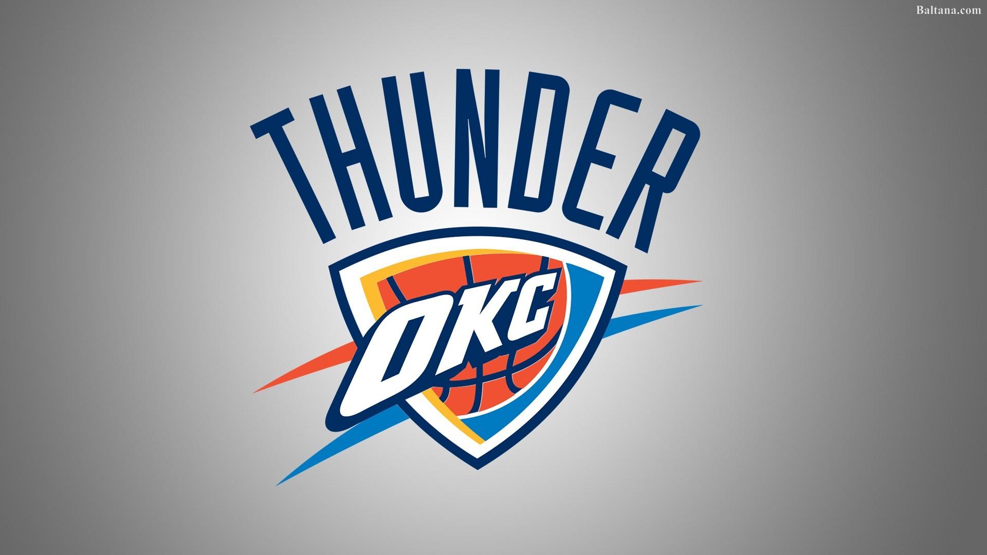 Oklahoma City Thunder Hd Wallpaper 77 Images