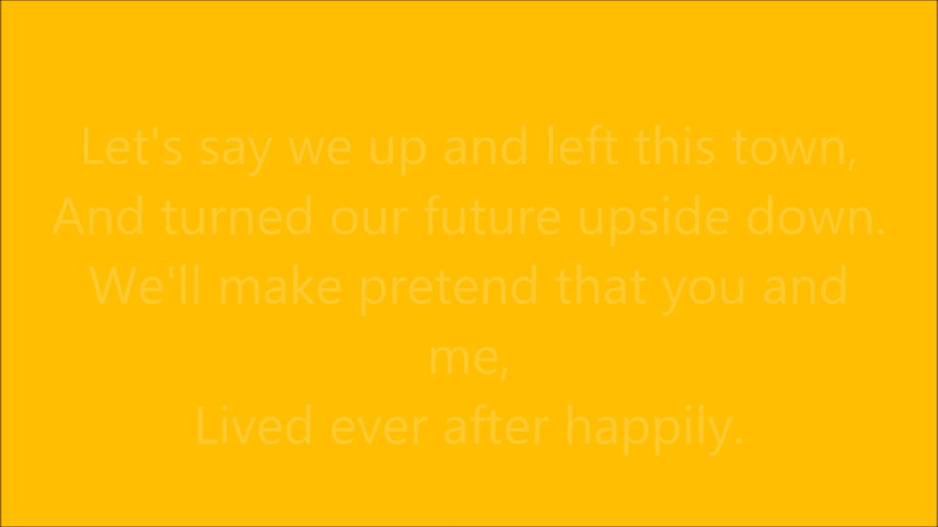 Twenty e Pilots Lyrics Wallpaper images