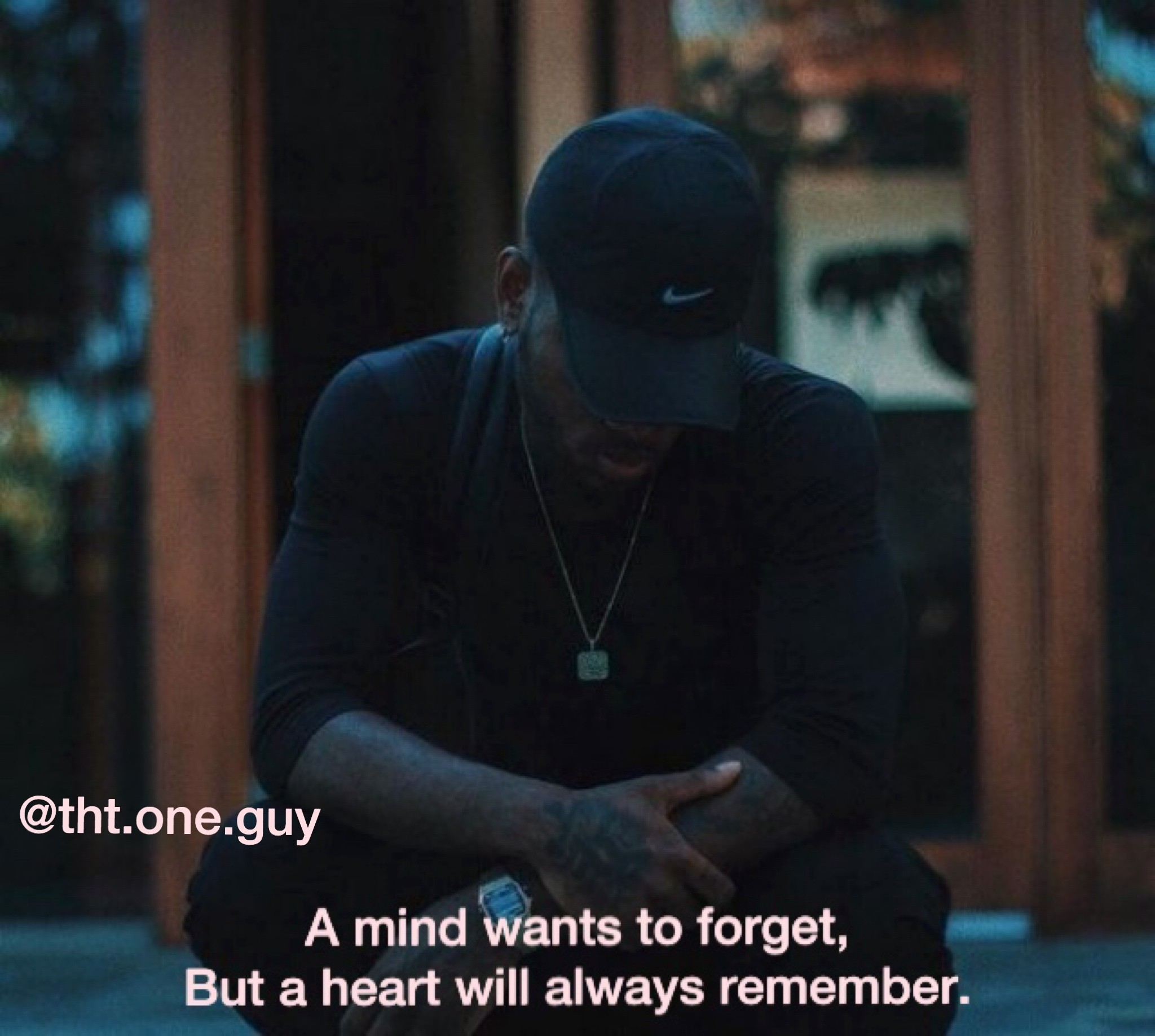 Bryson Tiller Wallpapers (80+ Images