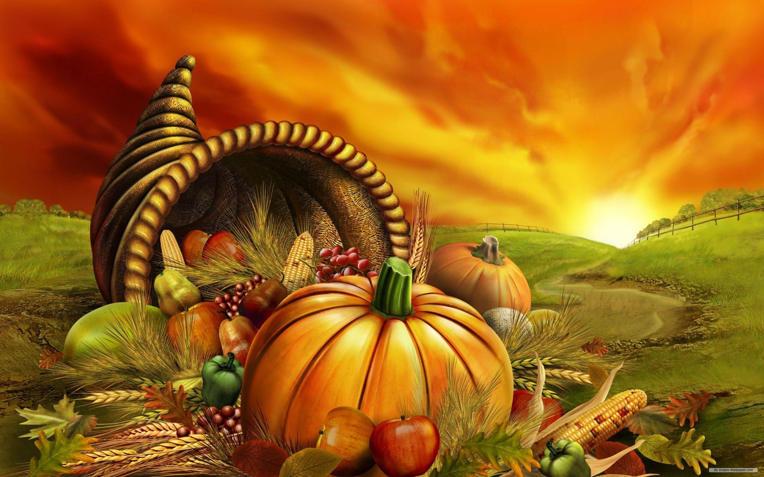 2560x1600 Bing Thanksgiving Holiday Desktop Wallpaper | Cool Wallpaperslk