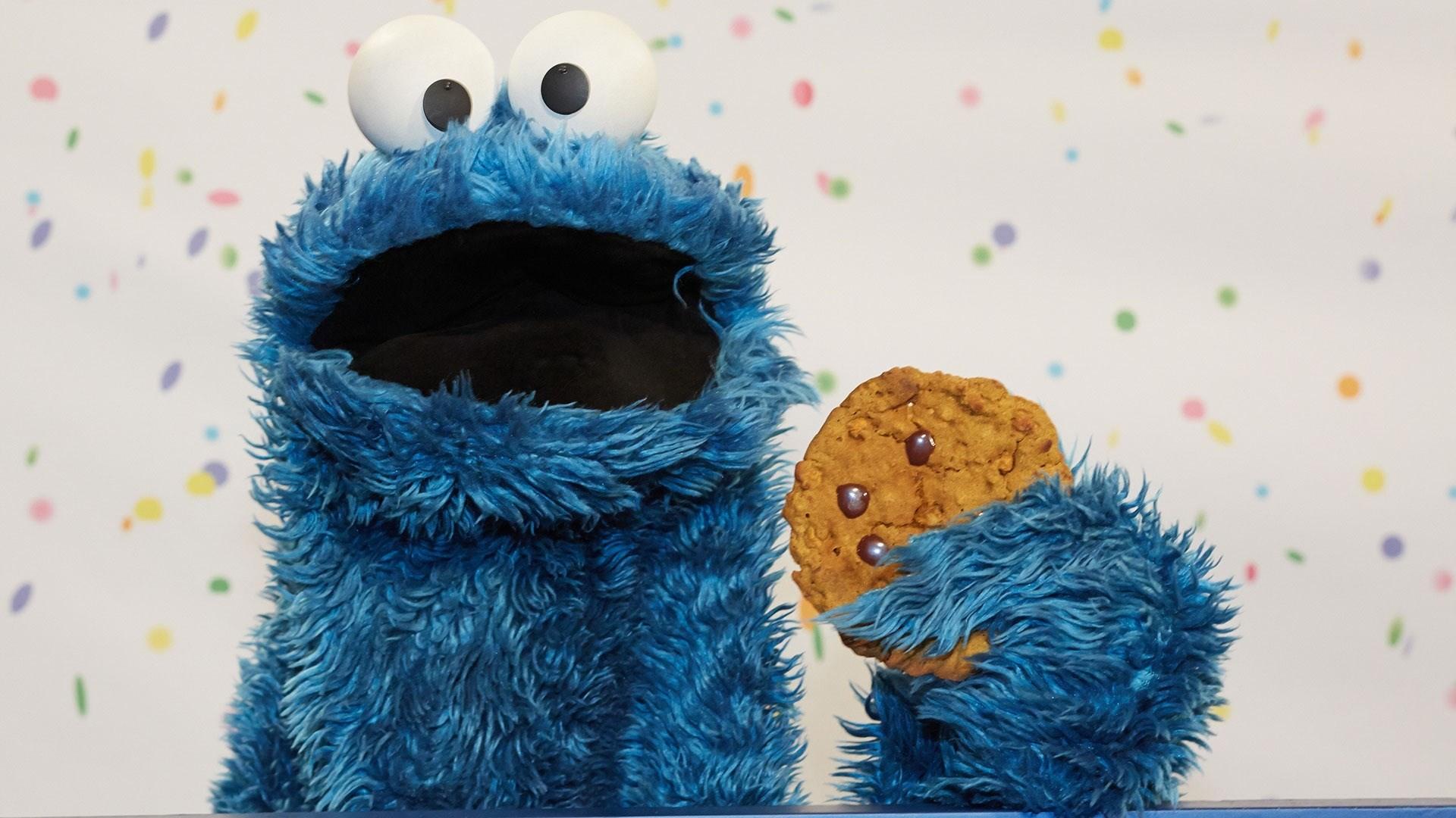 1750x2500 Desktop Pictures Cookie Monster Hd Wallpaper