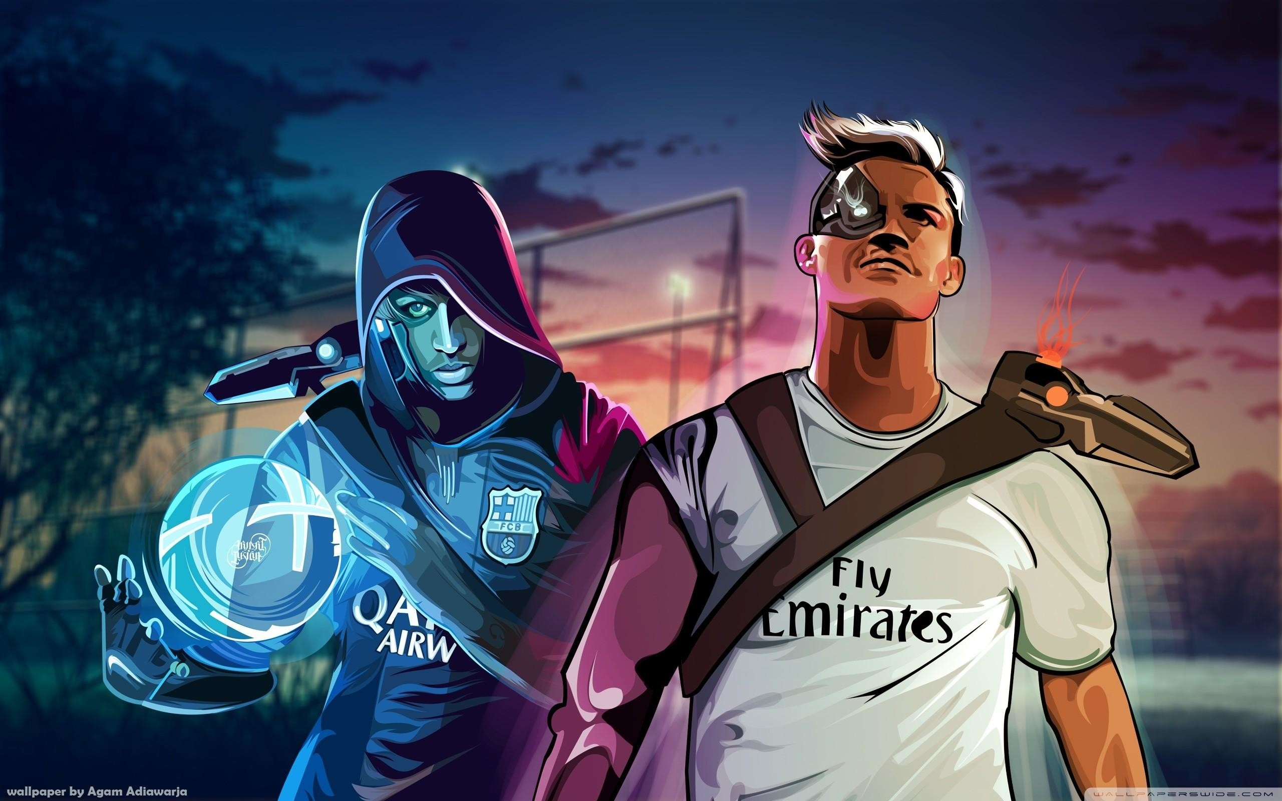 2560x1600 cool soccer wallpapers #372493