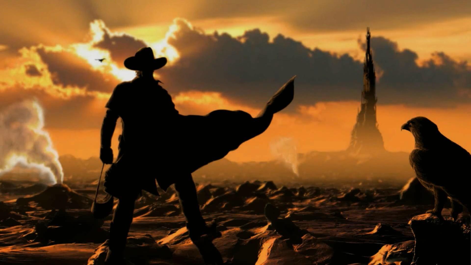 Western cowboy wallpaper 70 images - Cowboy wallpaper hd ...