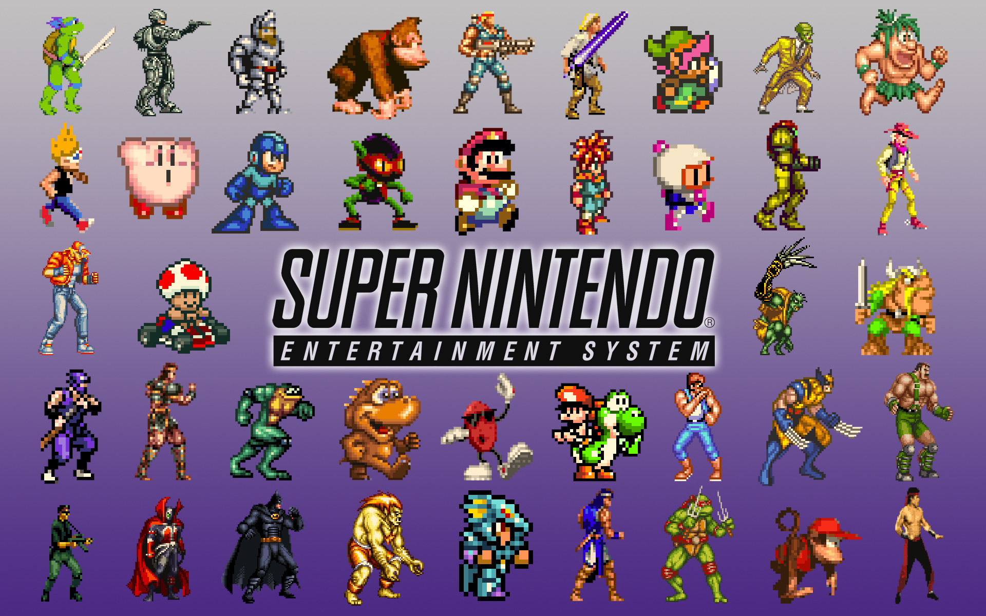1920x1200 Video Game Wallpapers Classic Hd