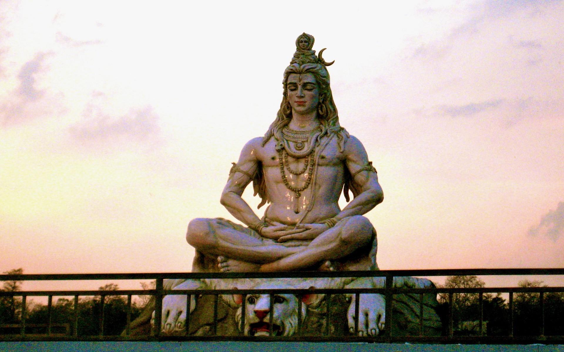 Most Inspiring Wallpaper High Quality Shiva - 441302  Image_344022.jpg