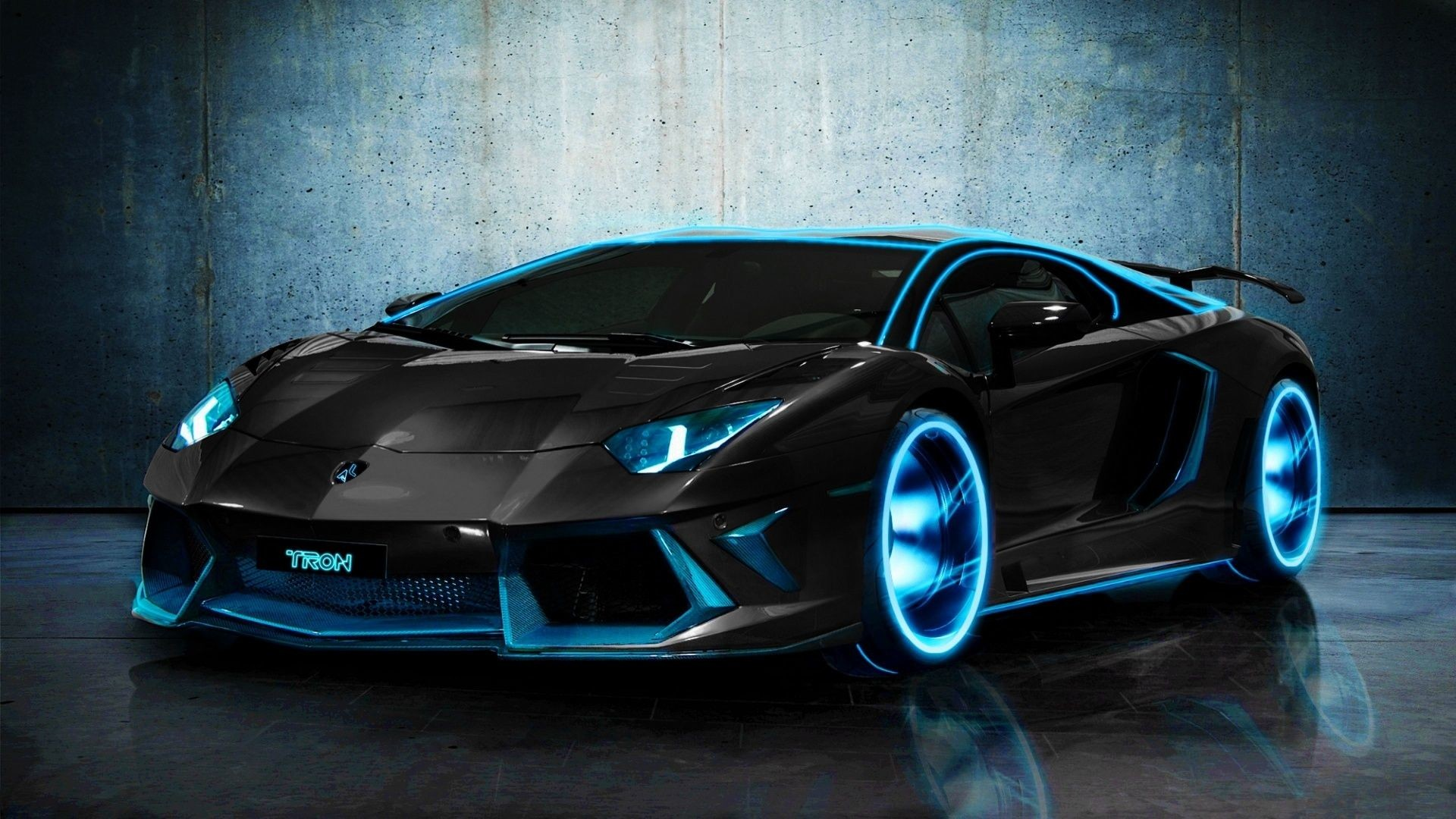 1920x1080 Wallpapers Full HD 1080p Lamborghini New 2015 - Wallpaper Cave