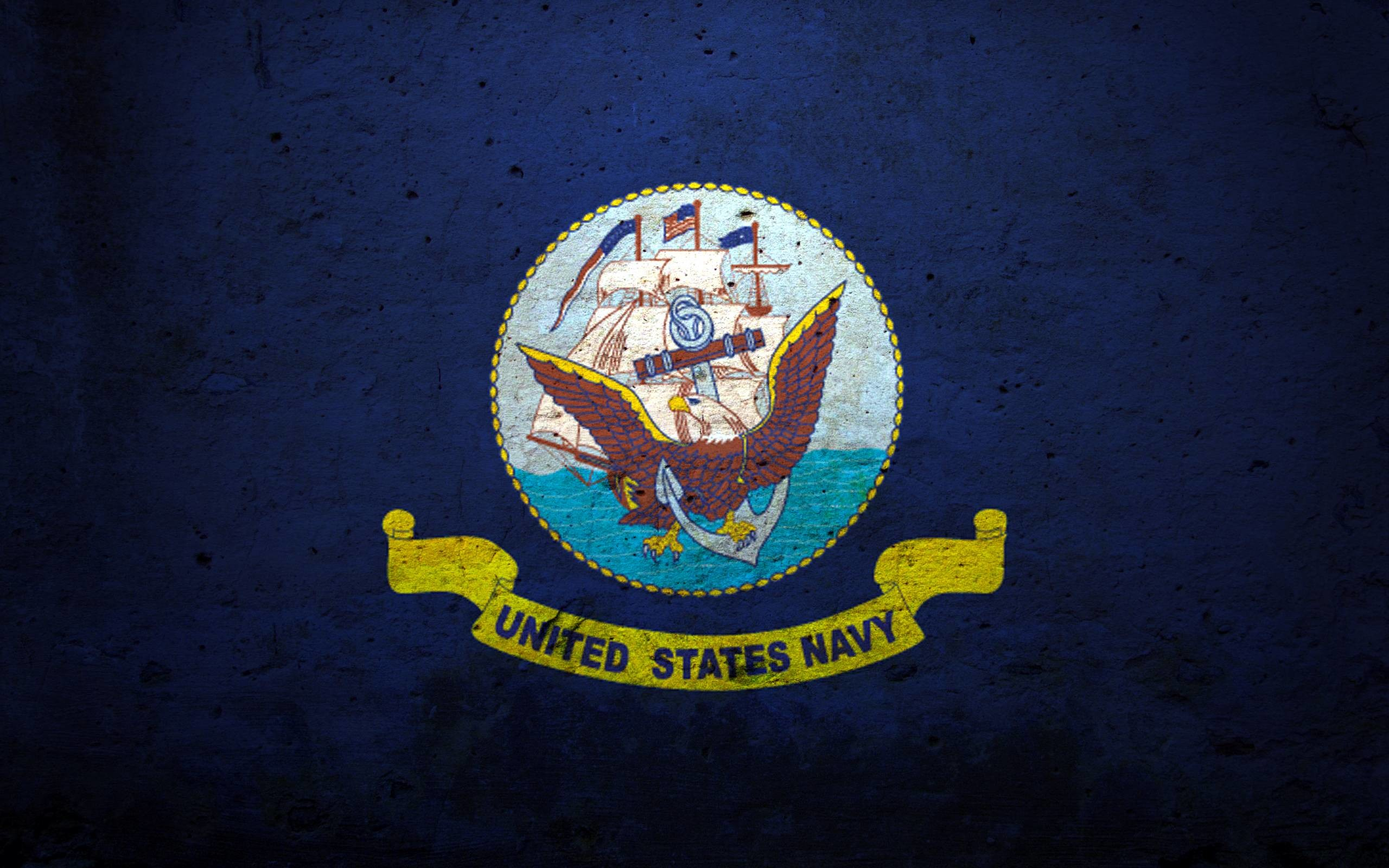 2560x1600 Us Navy Backgrounds 2560A 1600 High Definition Wallpaper