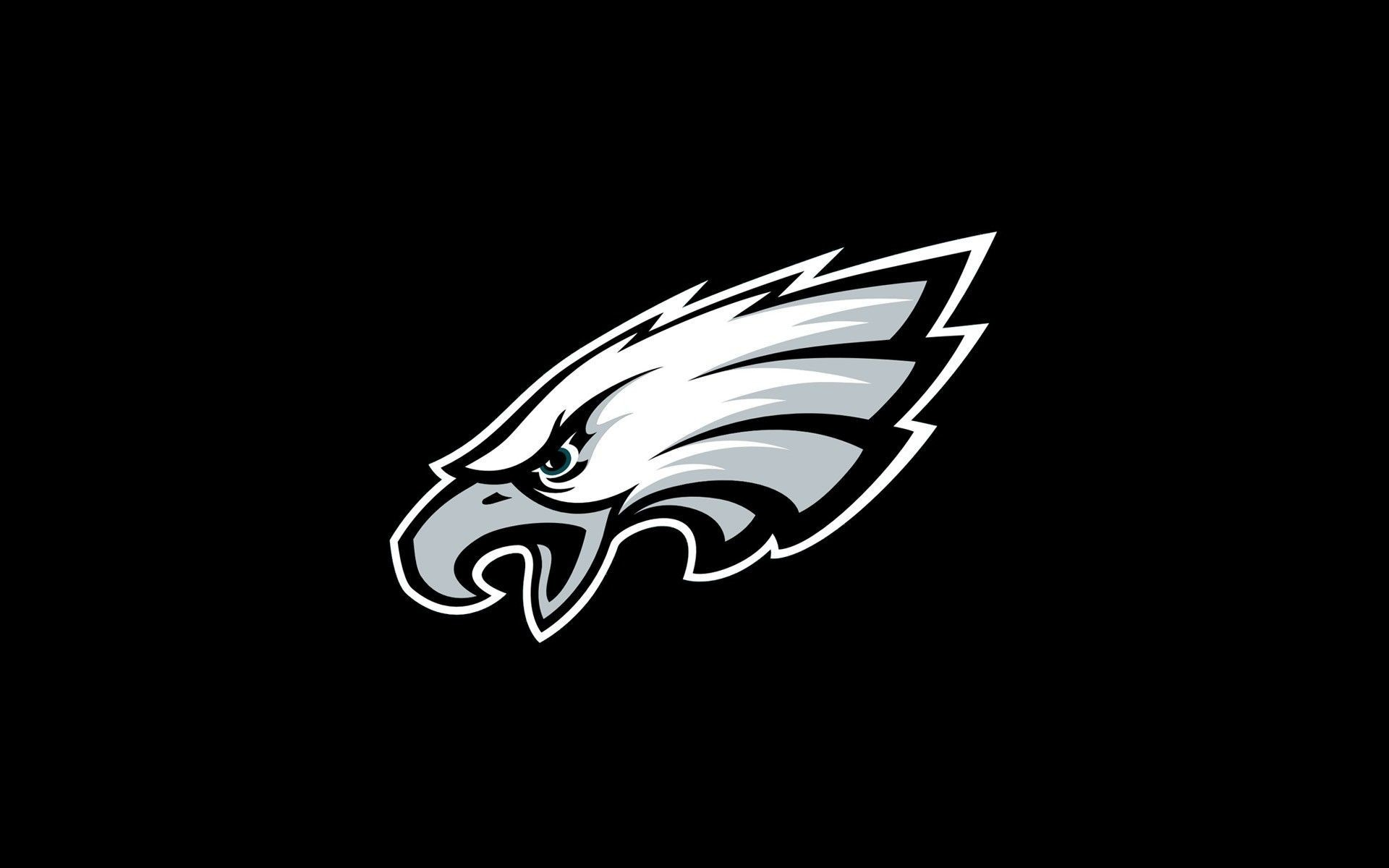 1920x1200 2048x1463 Philadelphia Eagles Wallpaper HD Pixels Talk 1920×1200 Free Philadelphia  Eagles Wallpapers | Adorable Wallpapers