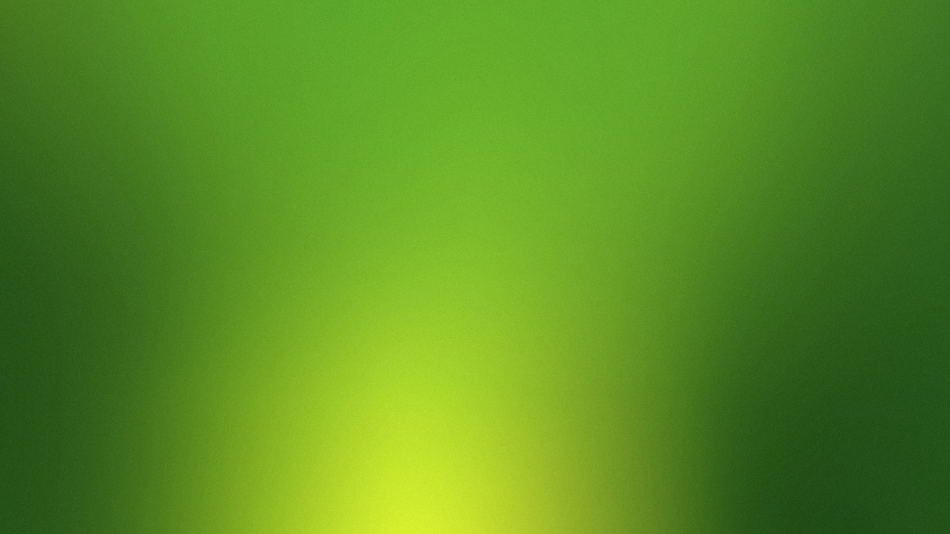 1920x1080 Plain Green Backgrounds