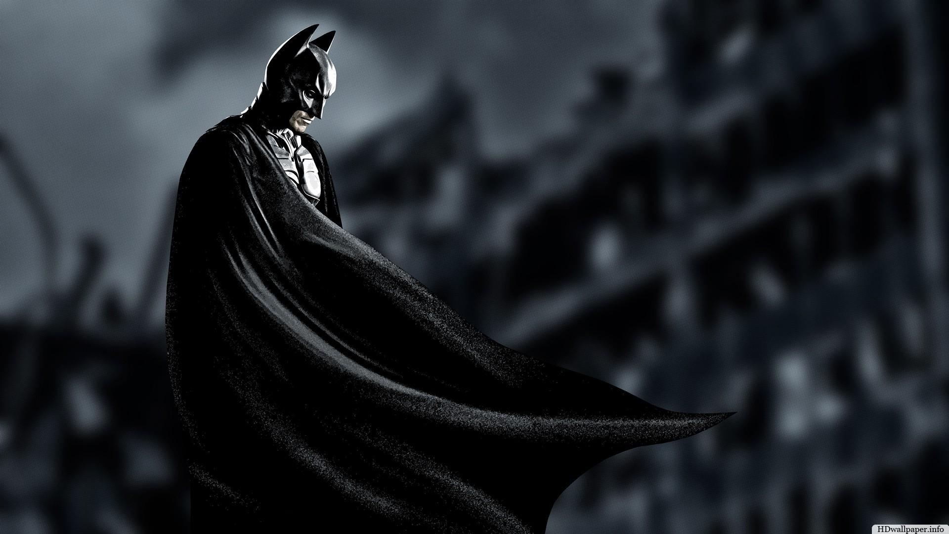 Batman Begins Wallpaper Hd 77 Images