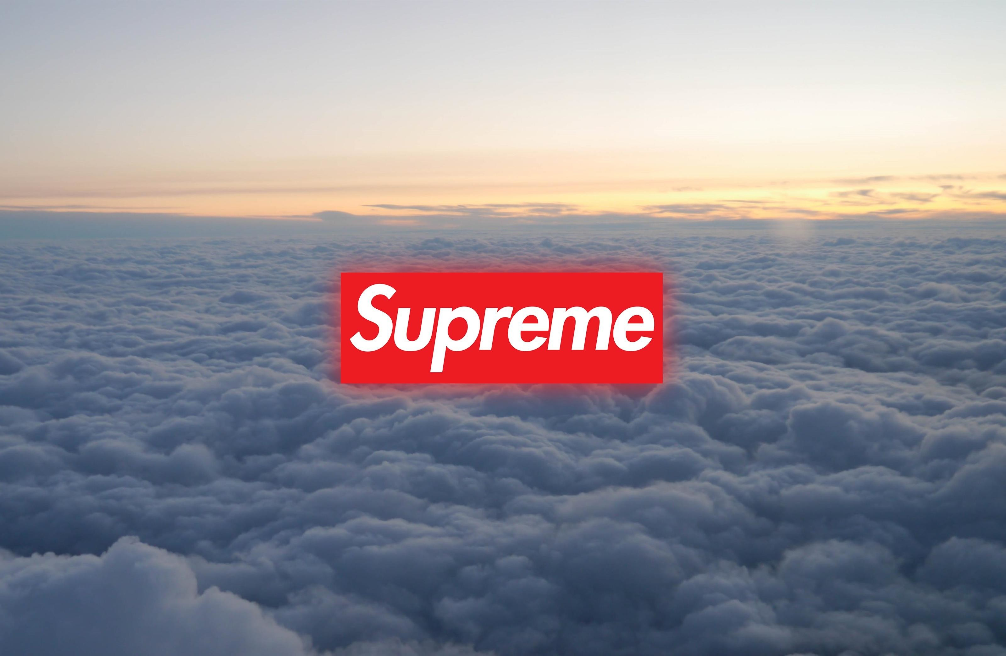 3200x2089  Supreme Wallpapers 4 - 3200 X 2089