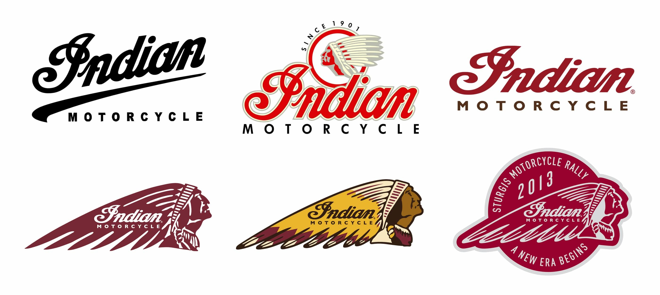 Scout motorcycle logo wallpapers clipart vector design - Tf2 logo wallpaper ...