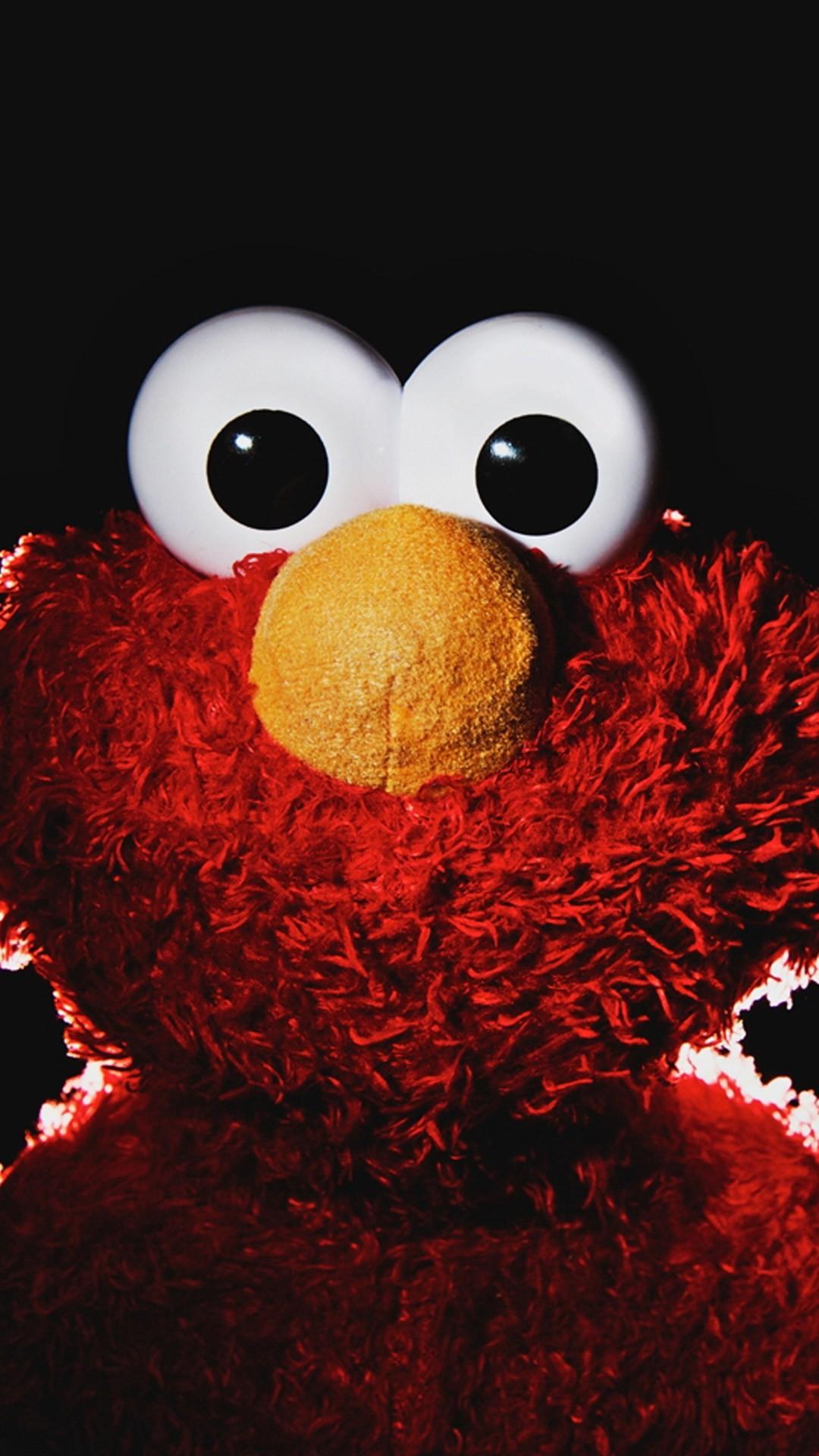 Sesame Street Wallpaper 74 Images