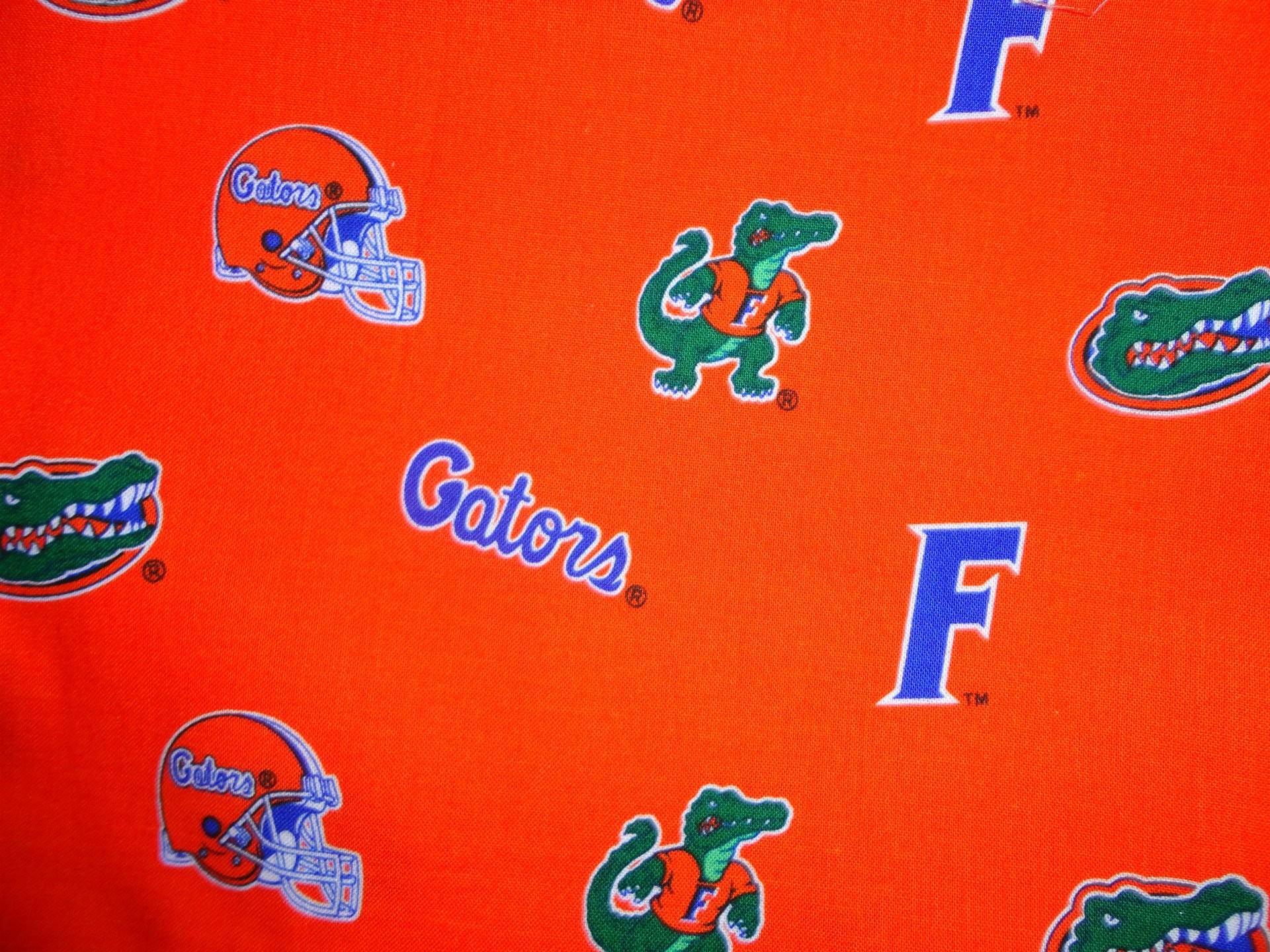 1920x1440 FLORIDA GATORS college football wallpaper background