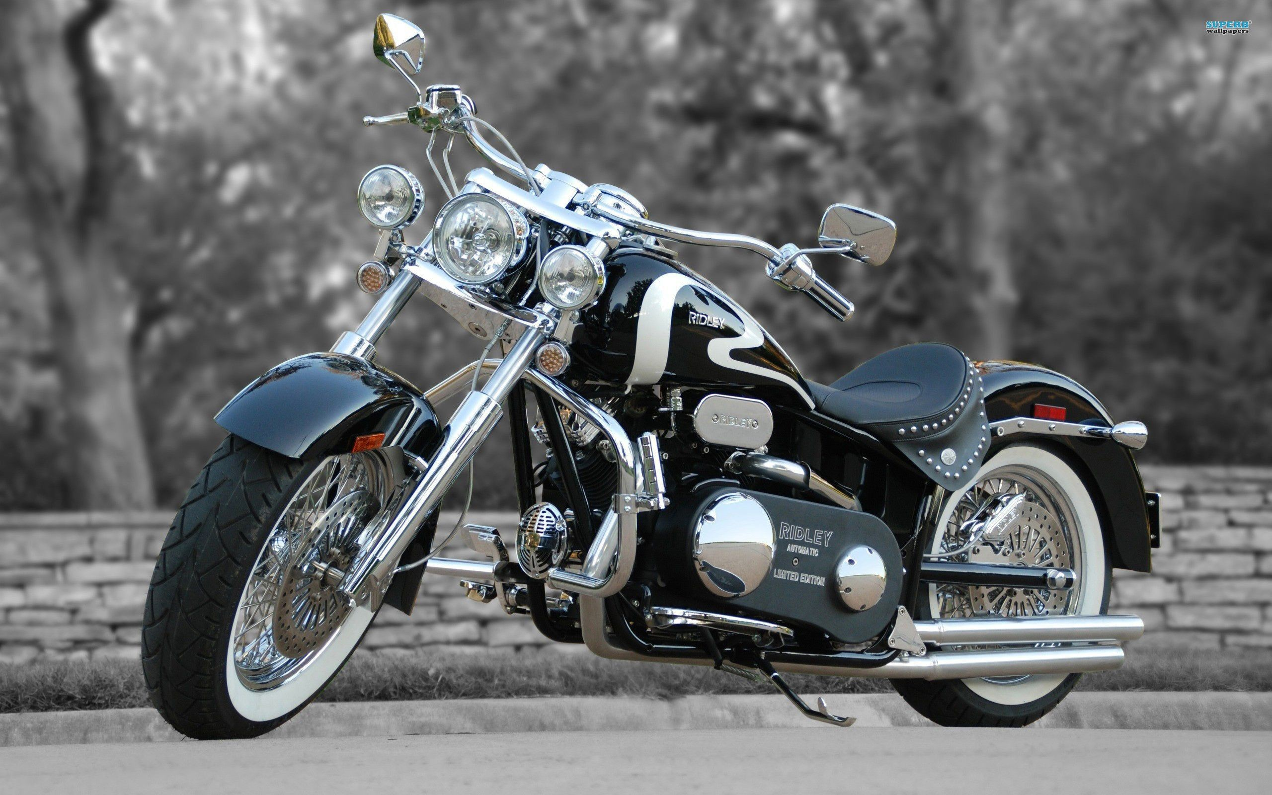 1920x1080 New Harley Davidson Wallpapers HD Full Pictures