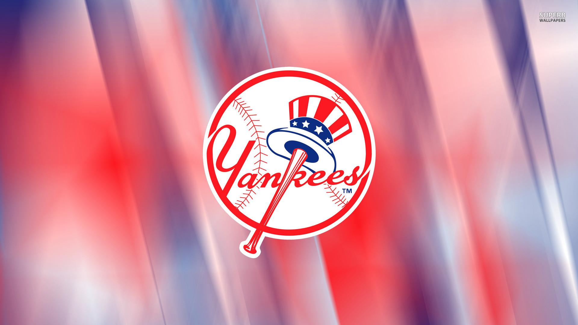 1920x1080 Wallpaperwiki Great New York Yankees Wallpaper PIC