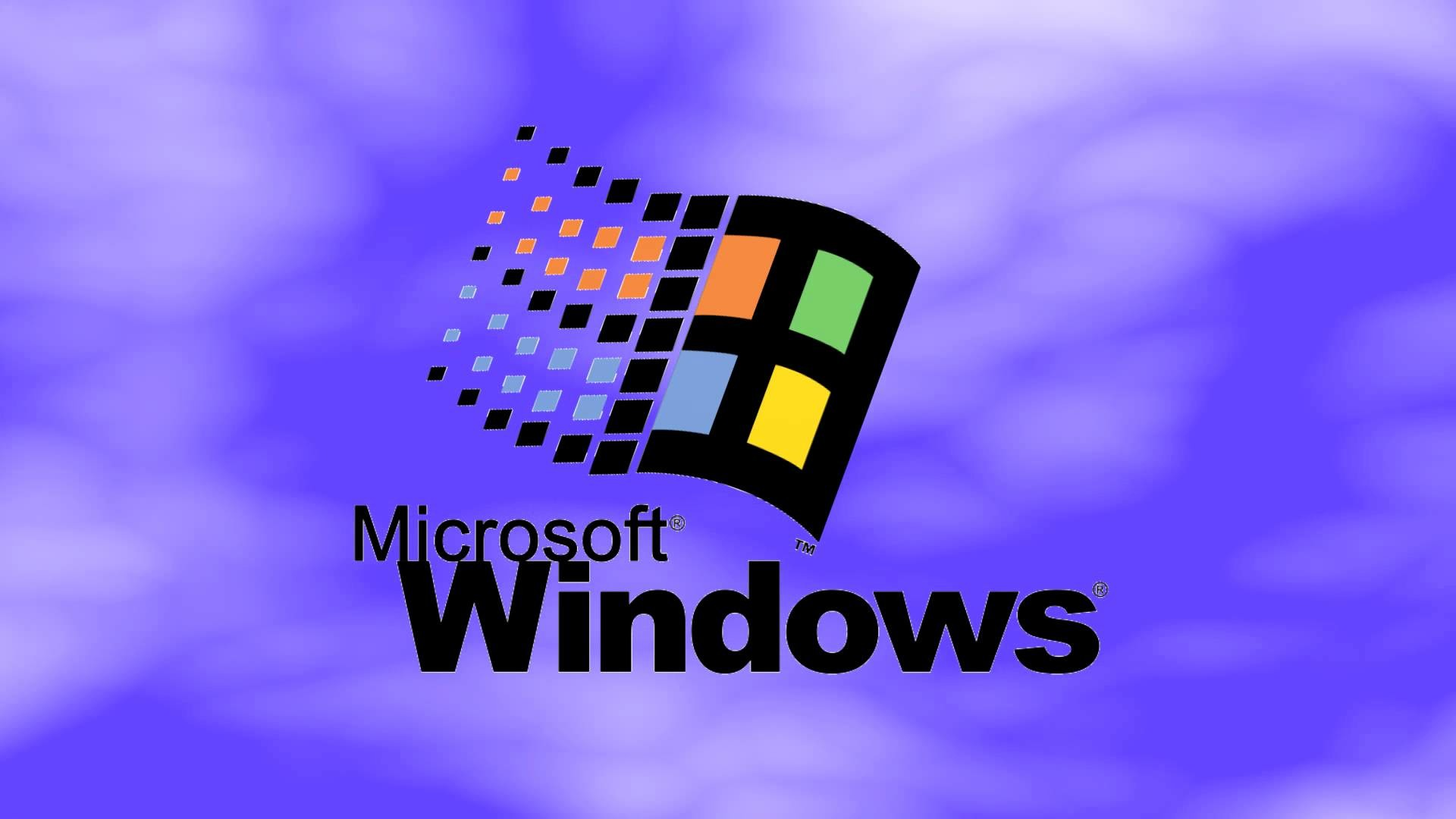 windows 95 Windows 95 download latest version the 32 and 64-bit windows 95 fully bootable iso image untouched dvd image with full update.