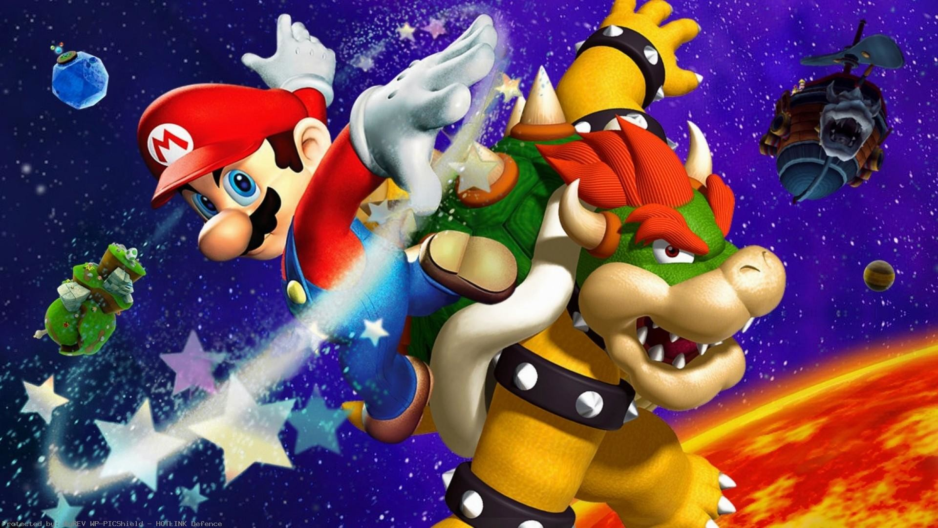 Mario and luigi wallpaper 62 images 1920x1200 mario and luigi wallpaper game wallpapers 28843 altavistaventures Gallery