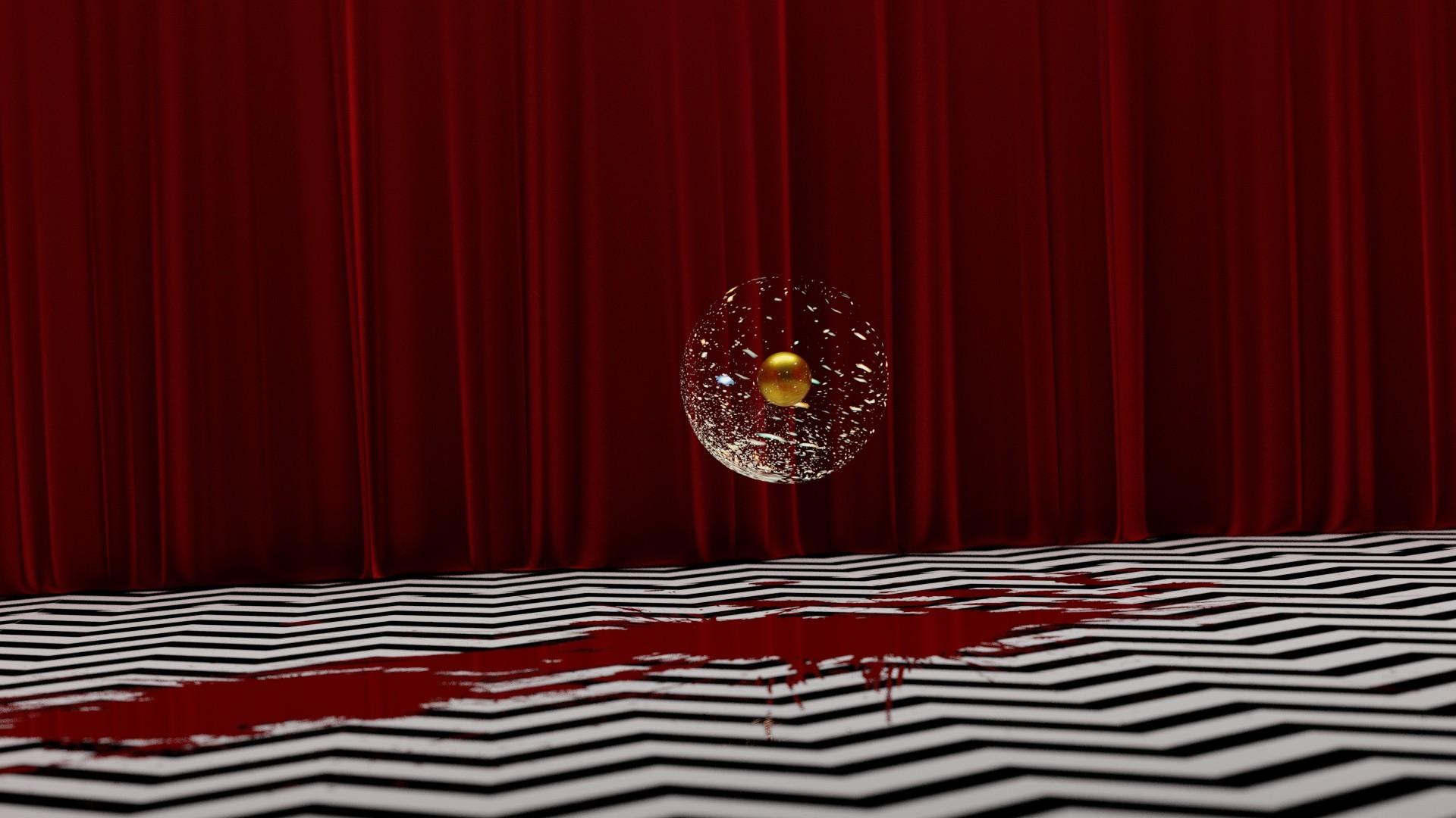 Twin Peaks Phone Wallpaper 79 Images
