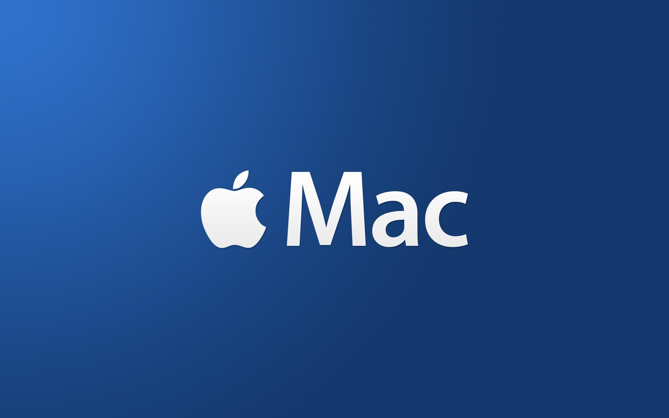 Most Inspiring Wallpaper Music Macbook - 981673-apple-logo-hd-wallpaper-2560x1600-pc  Photograph_827153.jpg
