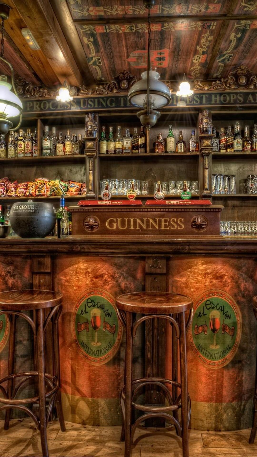 Irish Pub Wallpaper 68 Images