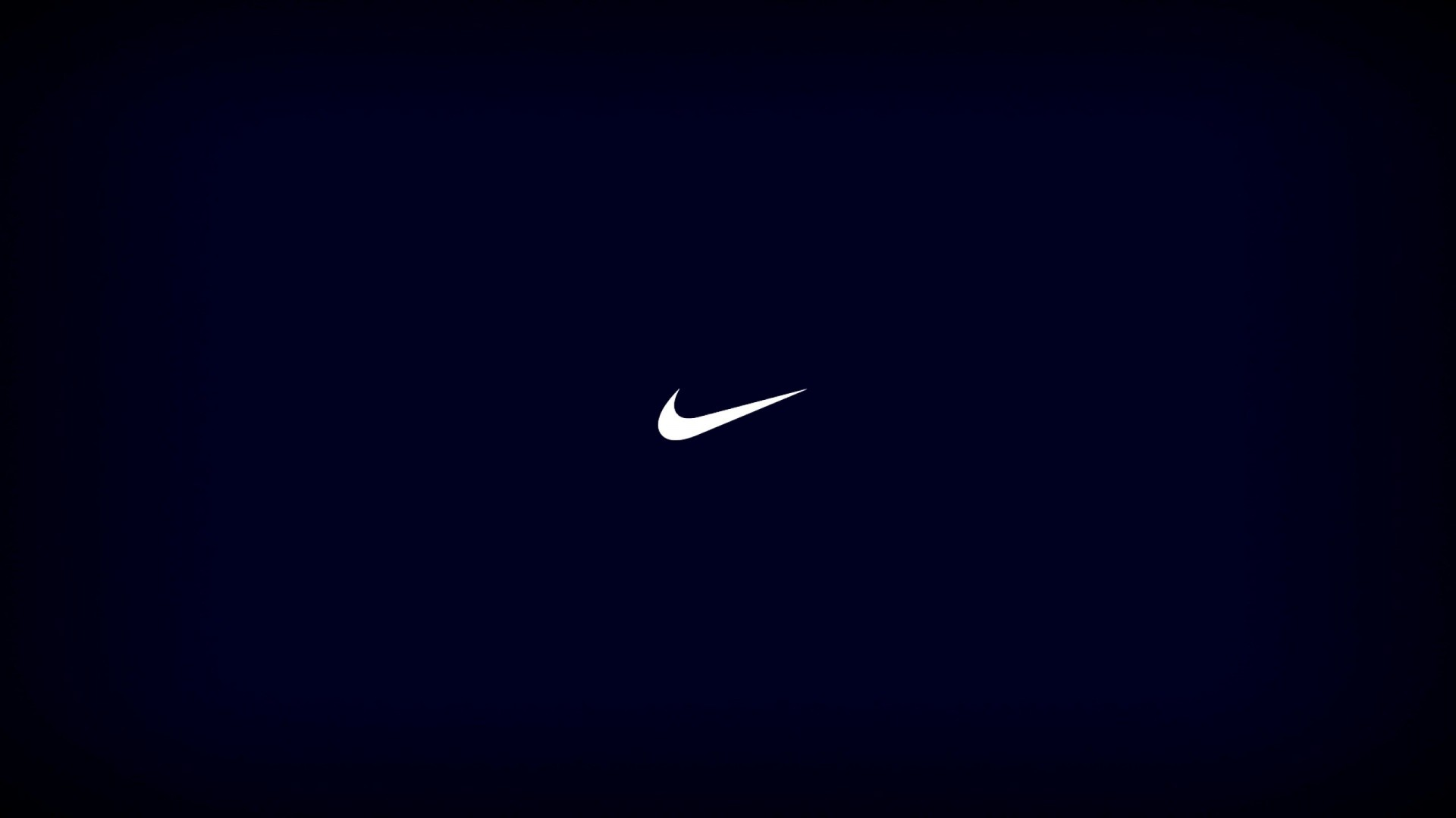 Nike Wallpaper For Laptop 60 Images