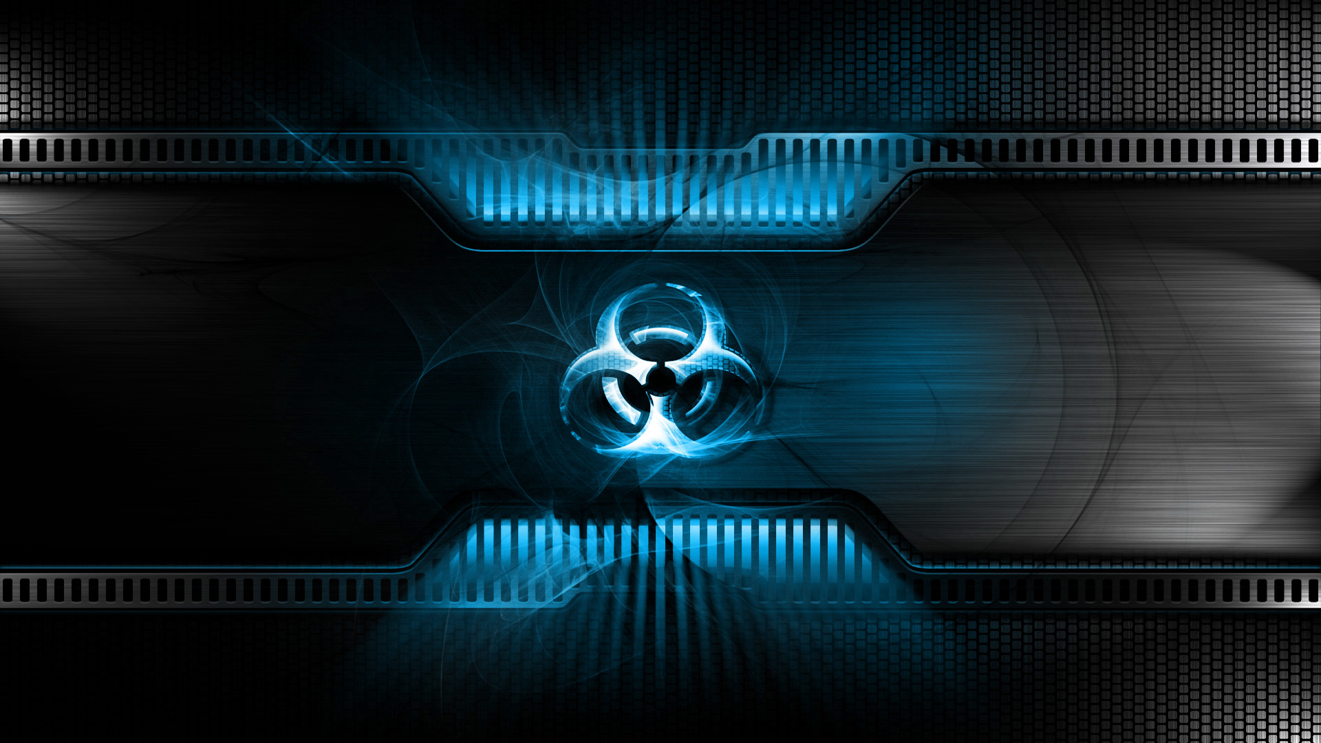 Abstract Biohazard Wallpapers 60 Images