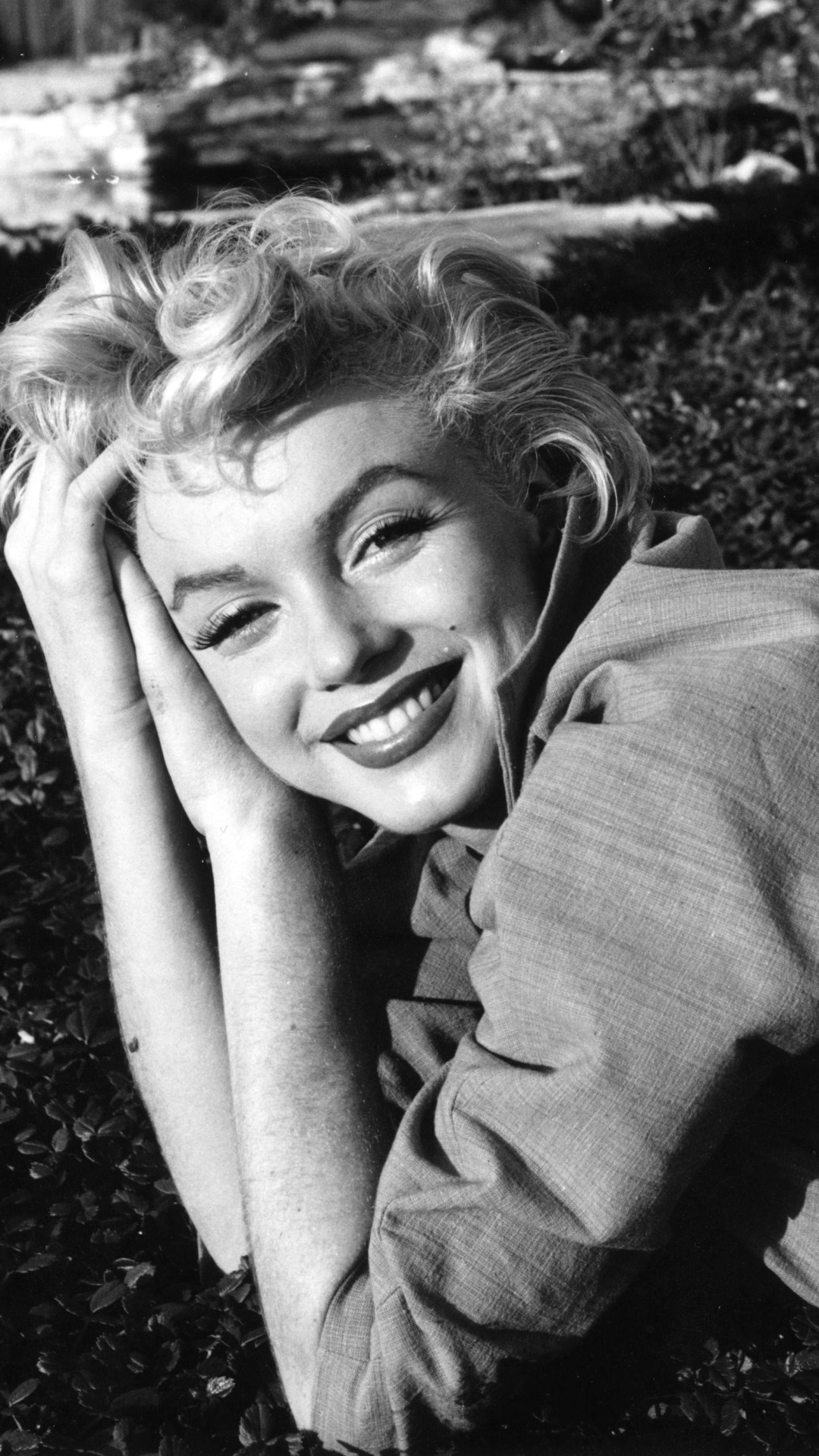 Marilyn monroe wallpapers 72 images 1920x1474 marilyn monroe wallpaper hd voltagebd Image collections