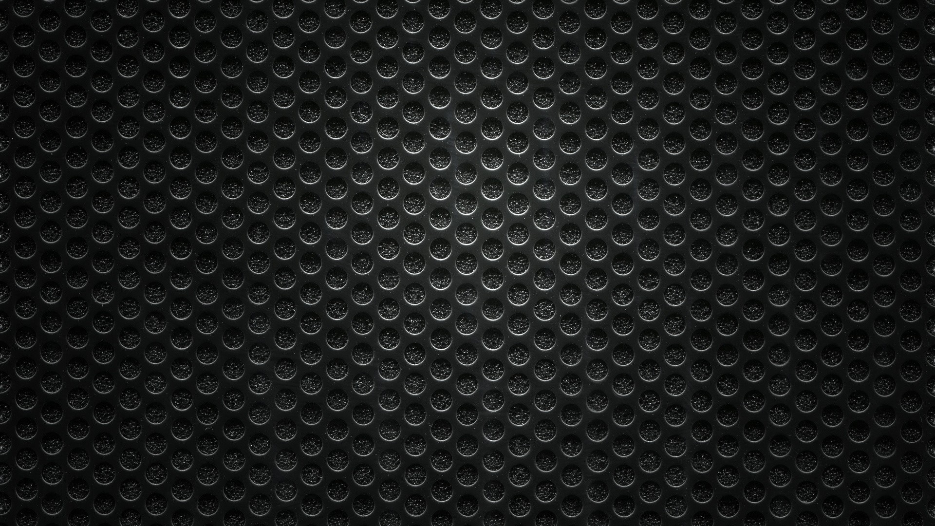 1920x1080 Preview wallpaper black, background, texture