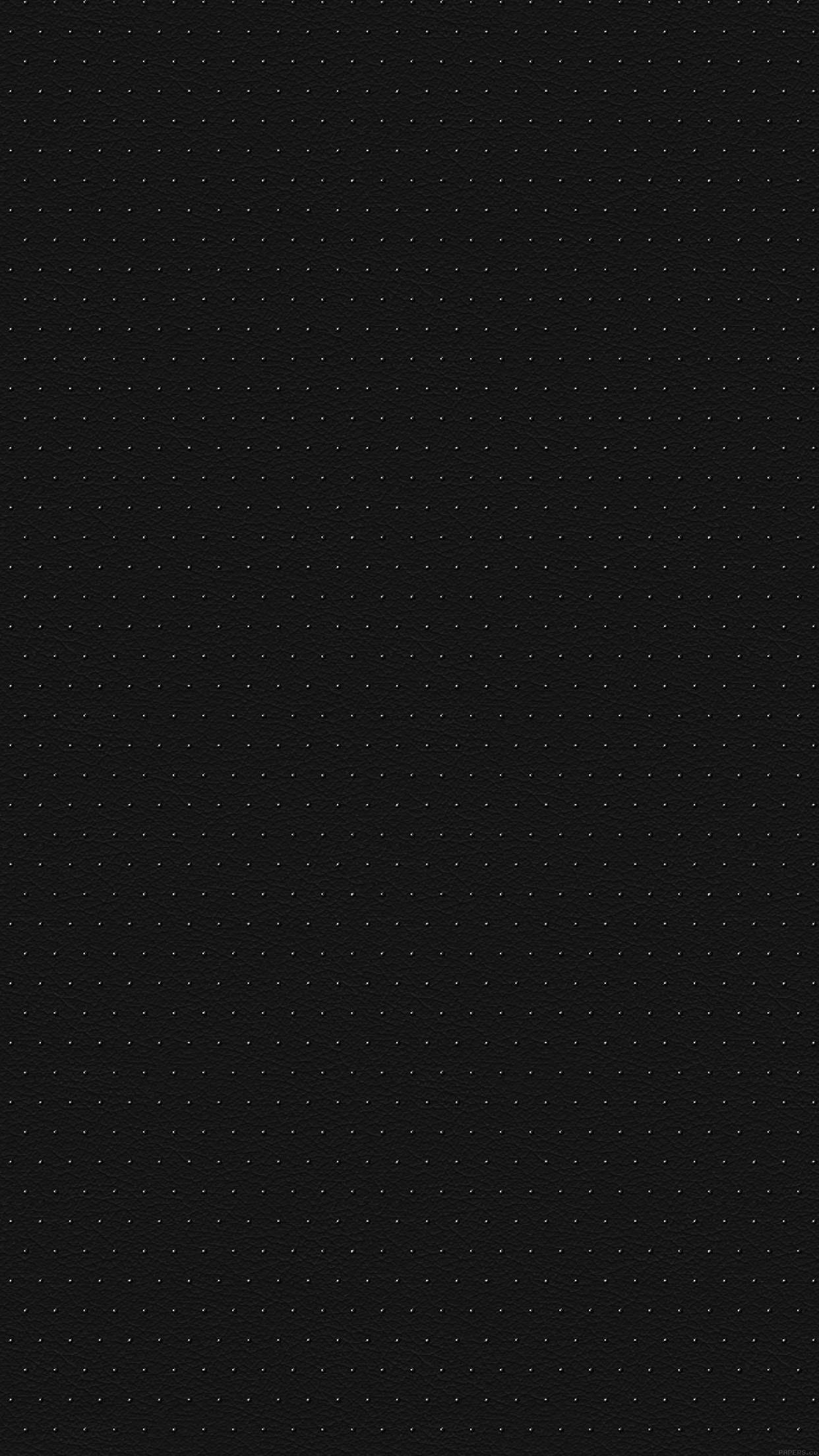 Solid Dark Grey Wallpaper (68+ Images