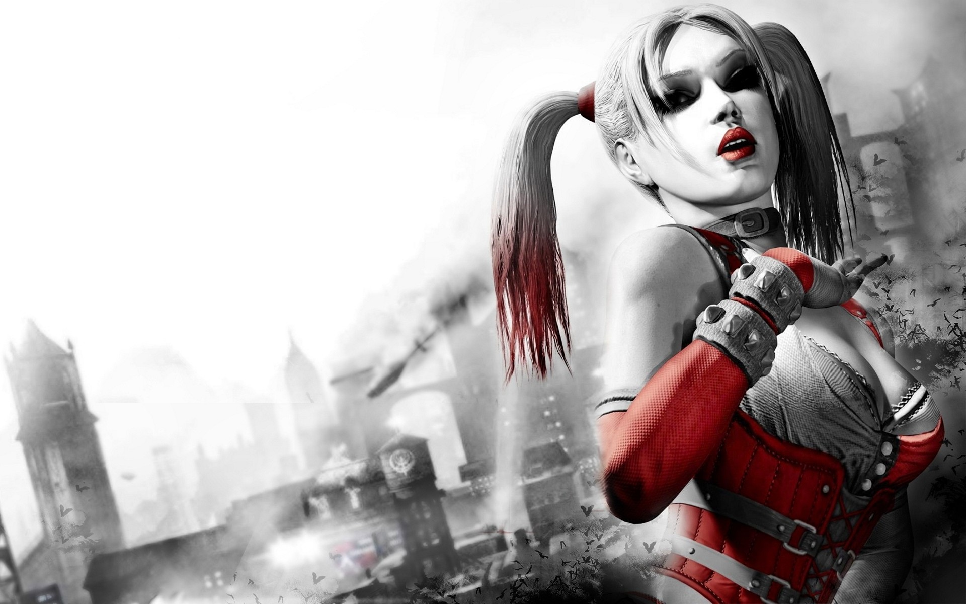 1920x1200 Harley-Quinn-Wallpaper-by-xyz503005