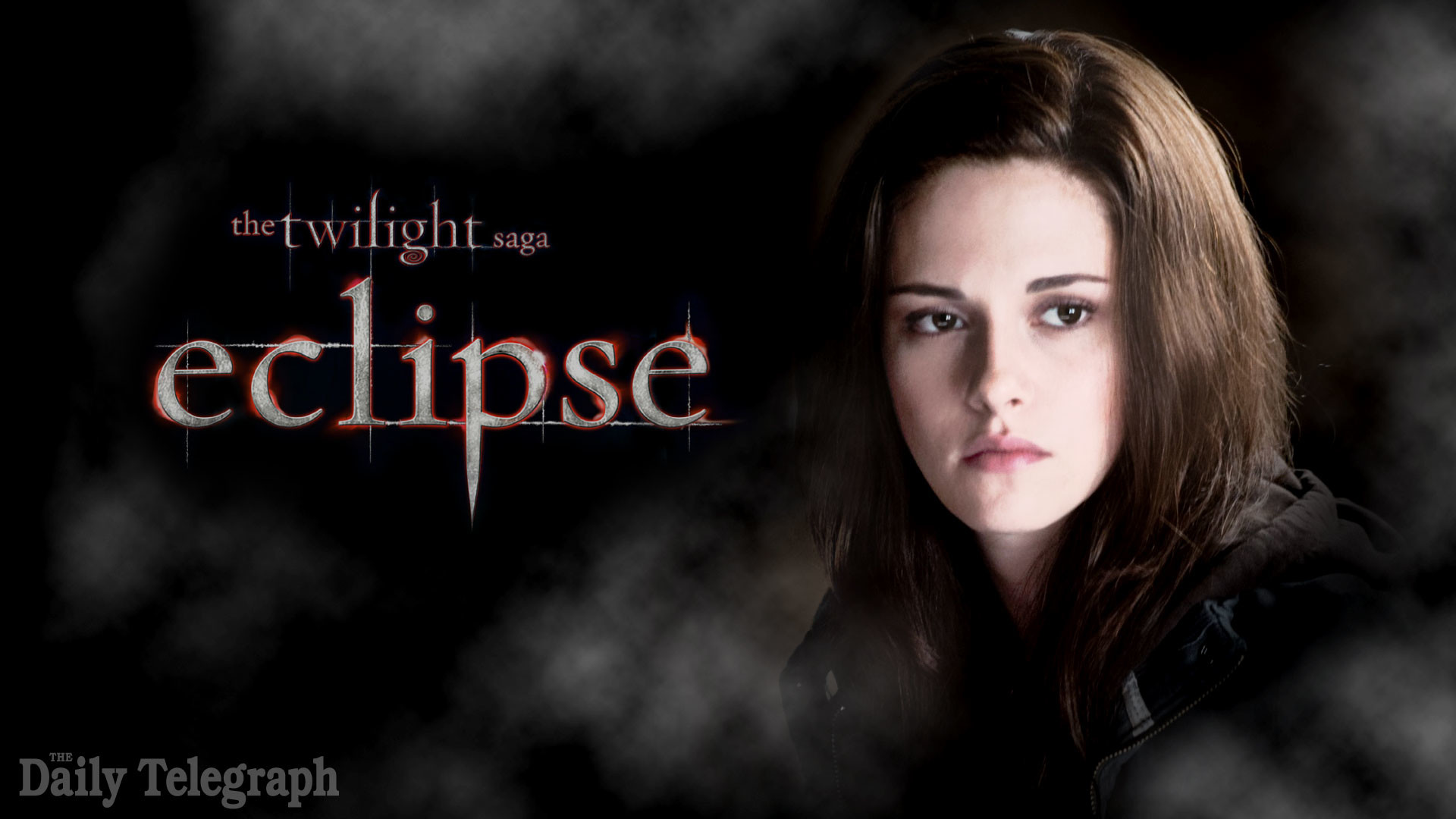 download twilight eclipse full movie