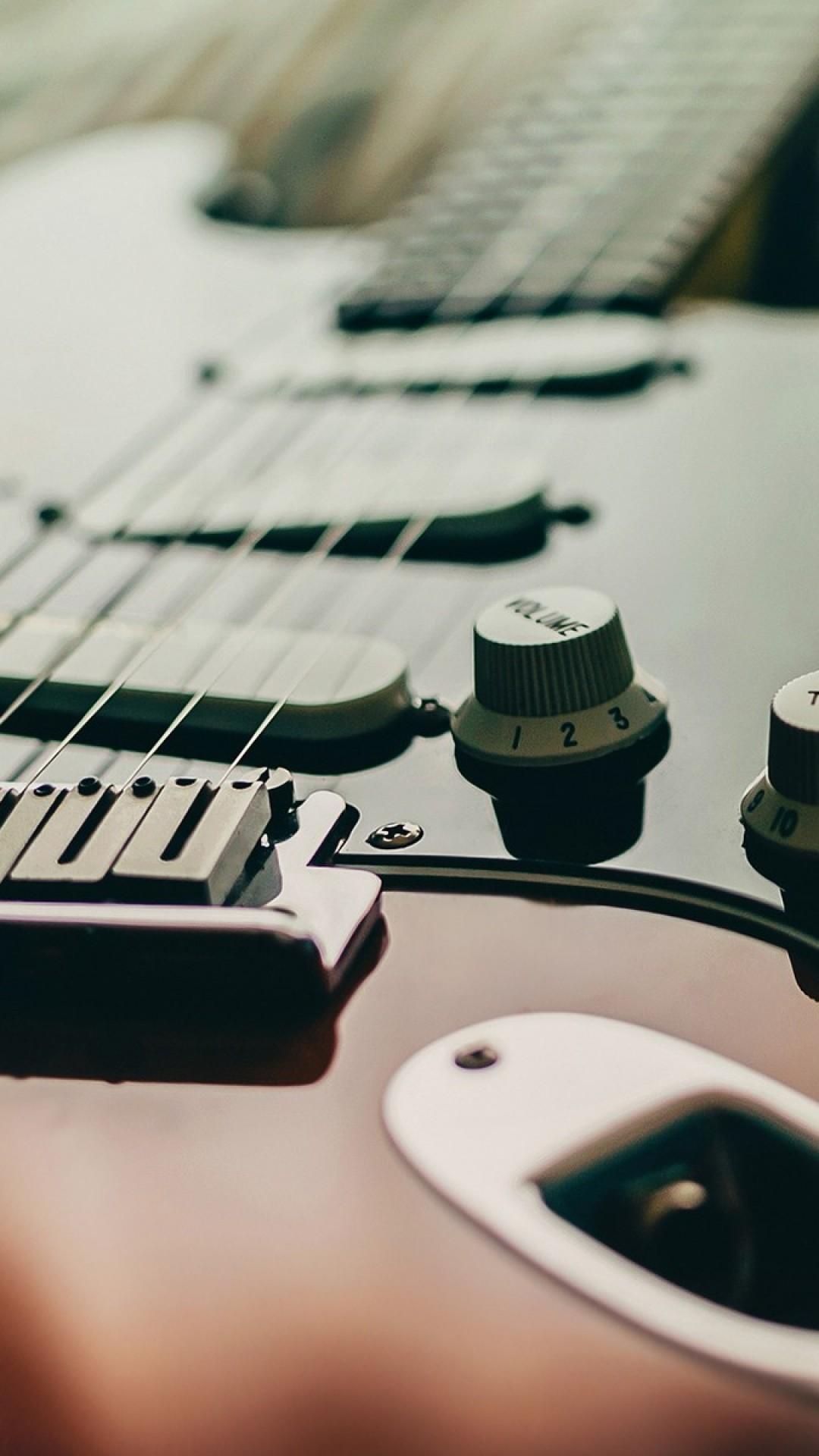 1920x1200 Guitar Guitar