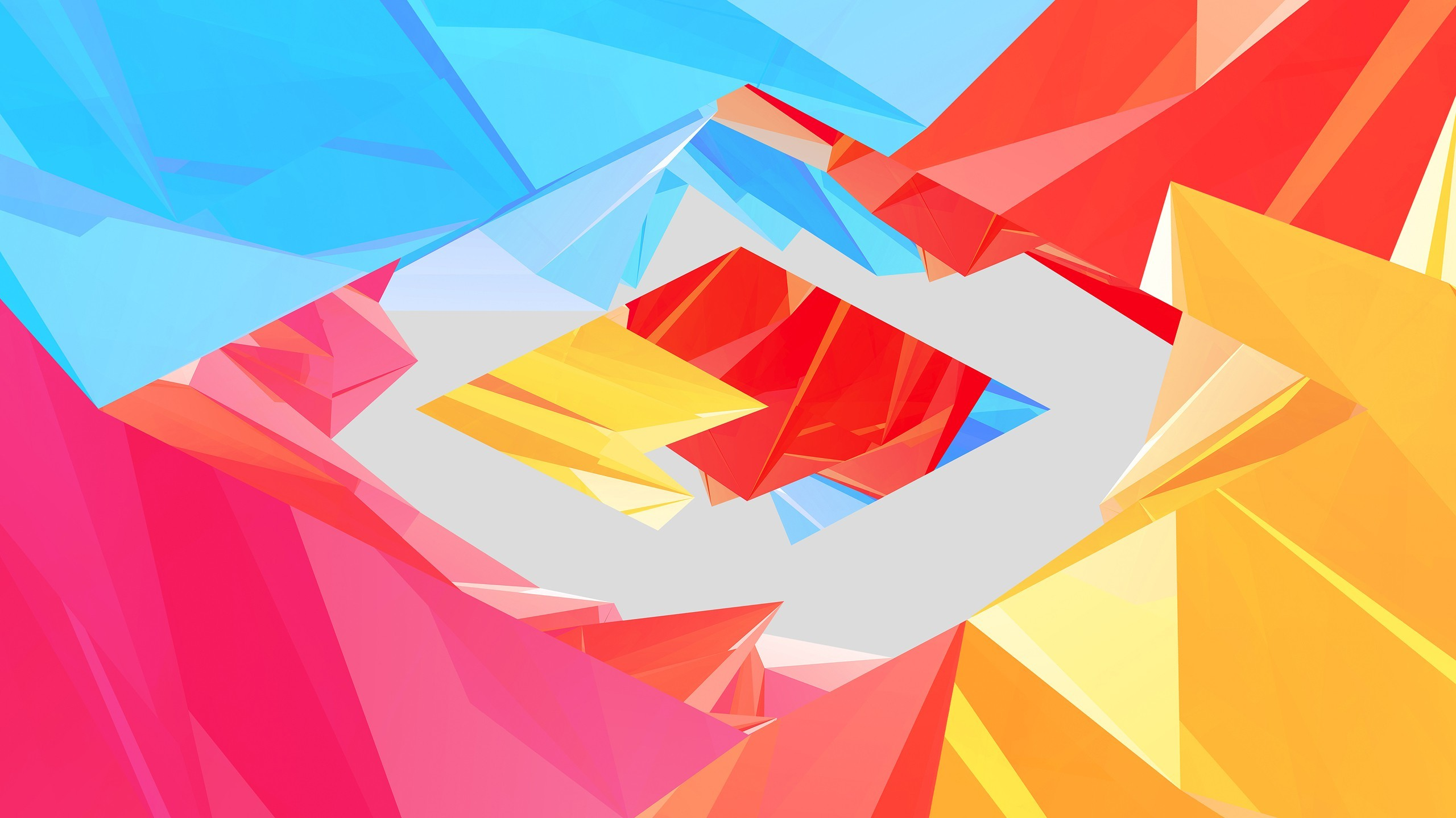 shapes wallpapers 70 images