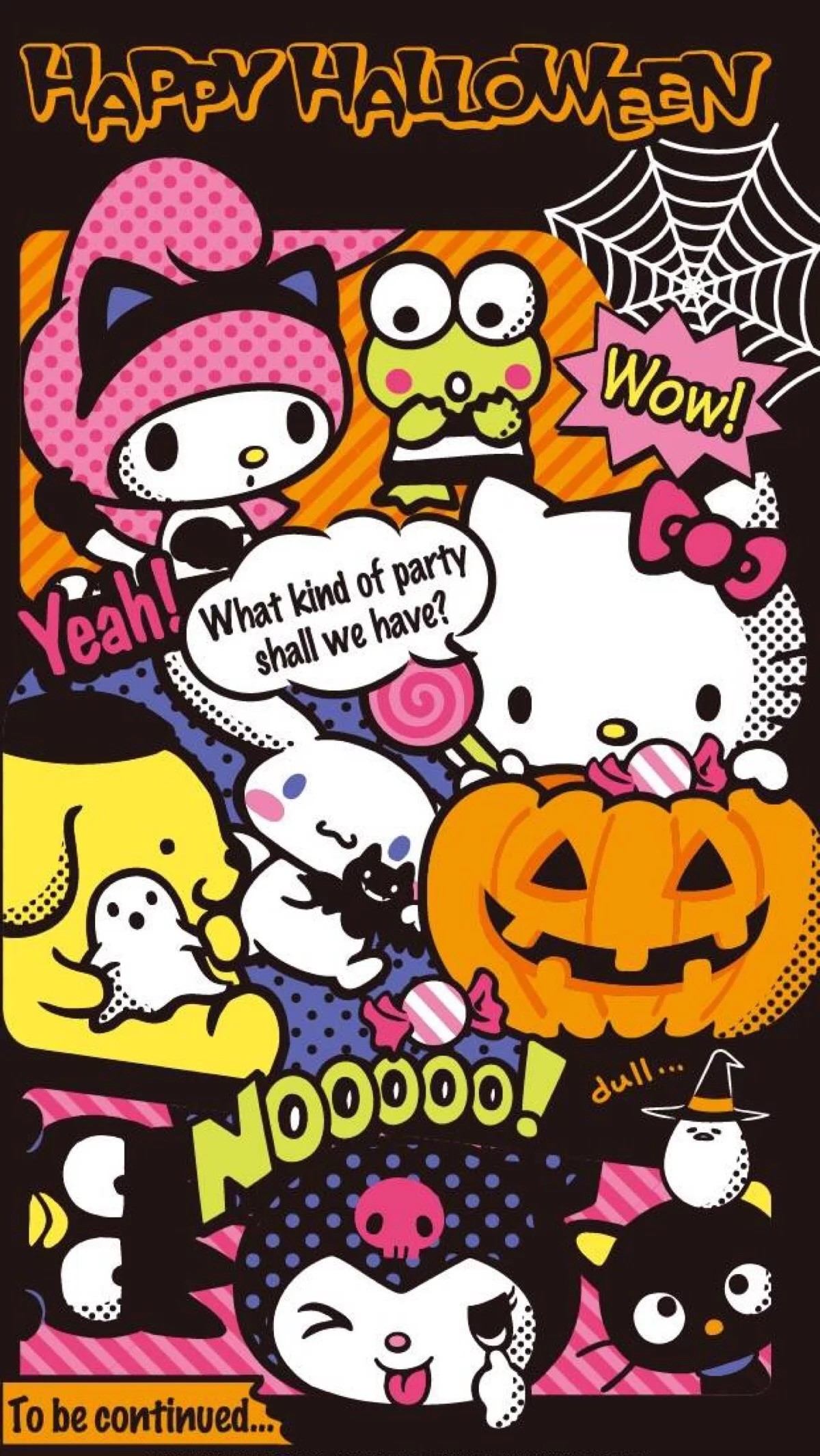 Amazing Wallpaper Hello Kitty Halloween - 976901-hello-kitty-halloween-wallpaper-1200x2130-for-macbook  You Should Have_608434.jpg