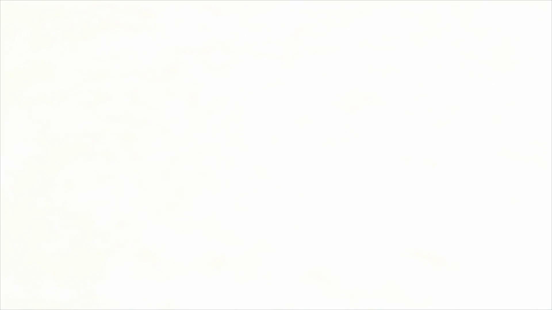 white hd wallpaper 1920x1080