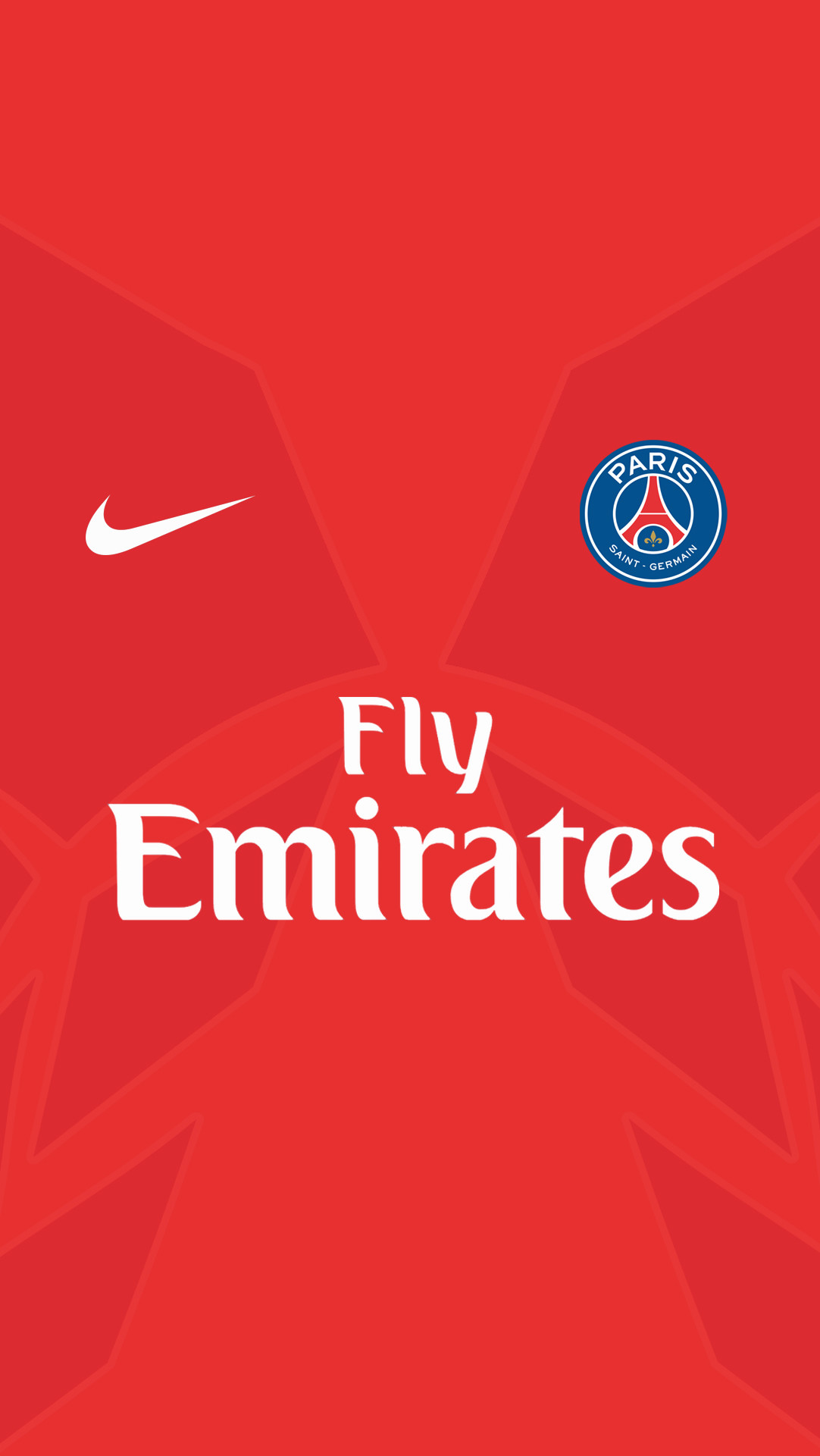 1920x1233 Paris Saint Germain Psg Nike Football Form David Beckham Face Men Section