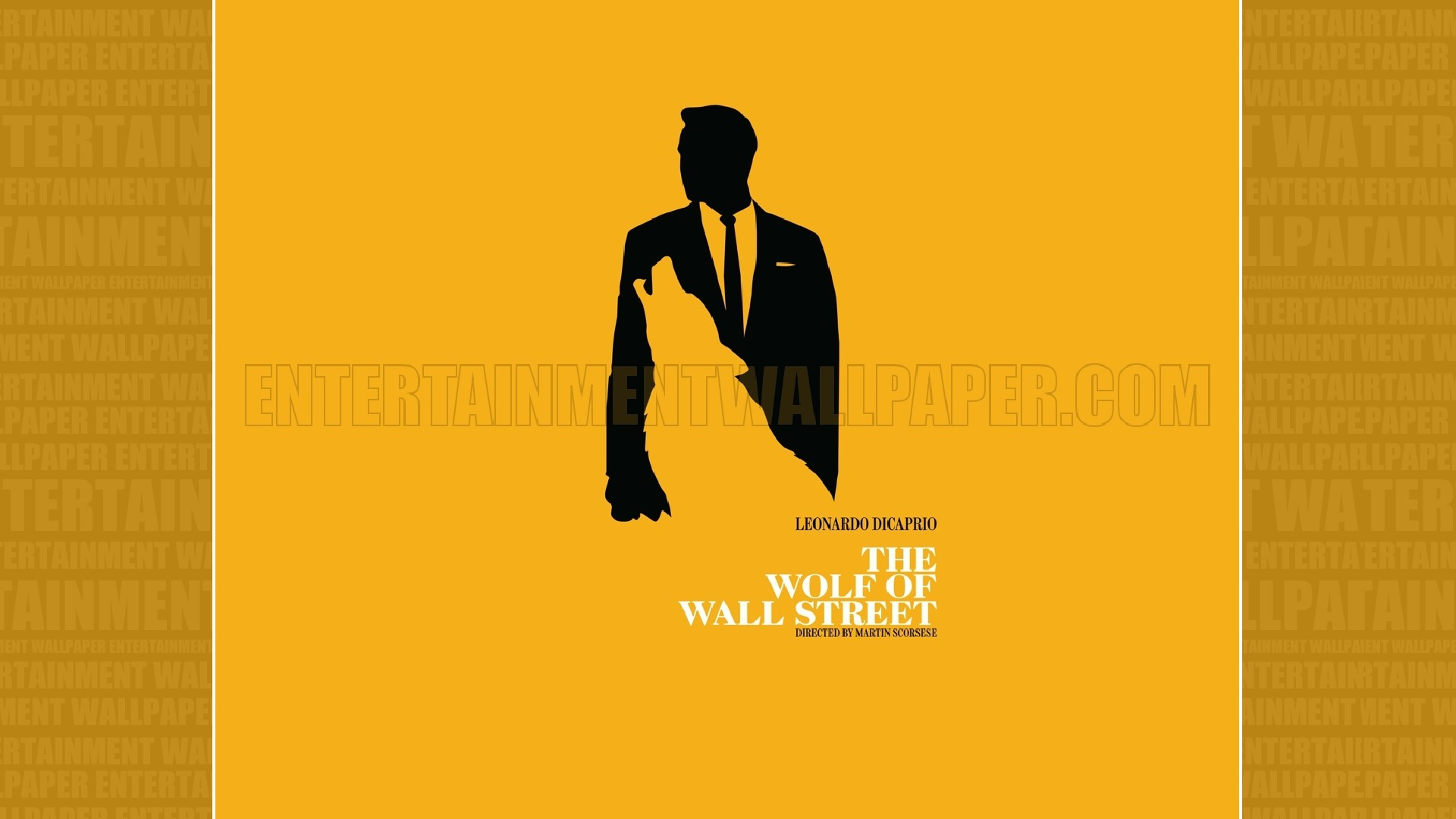 1920x1080 The Wolf of Wall Street Wallpaper - Original size, download now.
