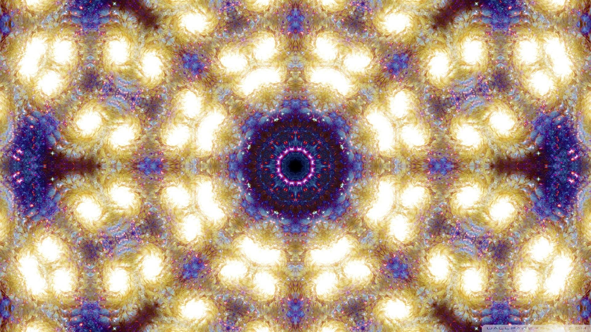 Mandala Desktop Wallpaper 63 Images
