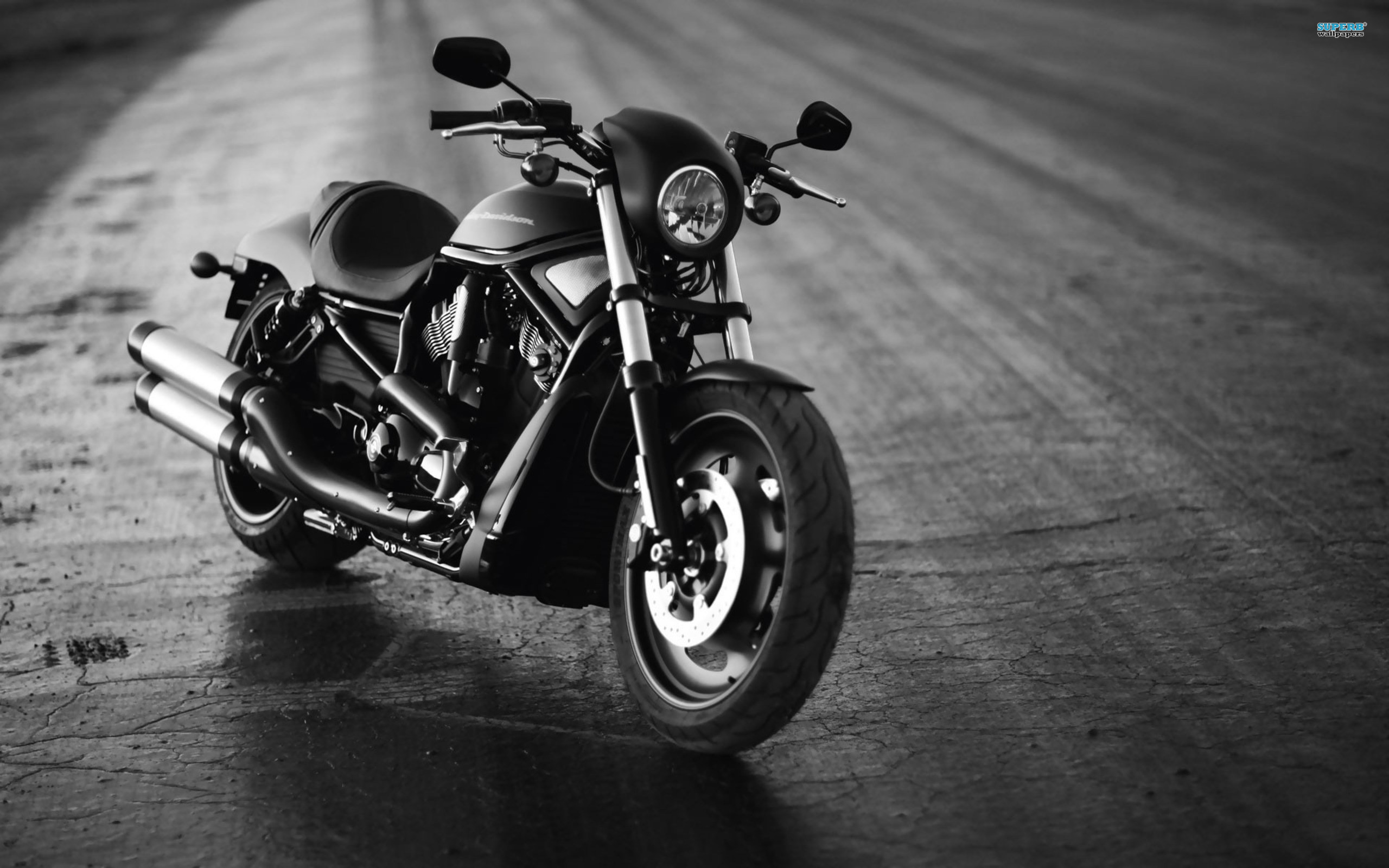 2560x1600 Ultra HD 4K Harley-davidson Wallpapers HD, Desktop Backgrounds .