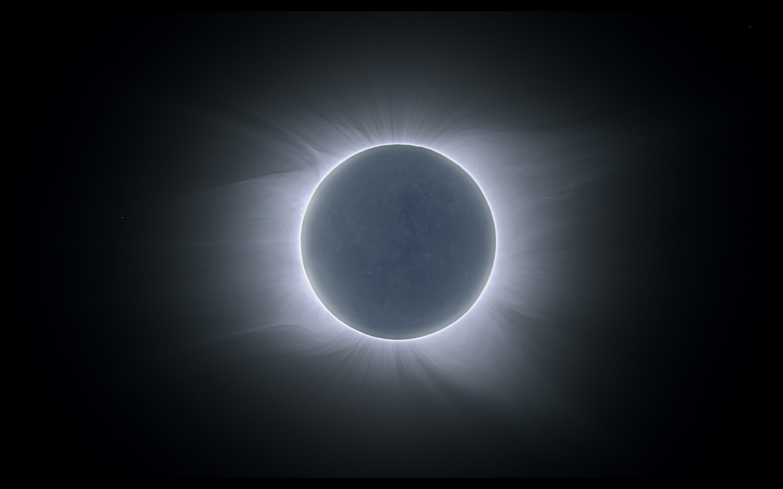 2560x1600 04 Aug Viewing the Solar Eclipse: Let Us Help!